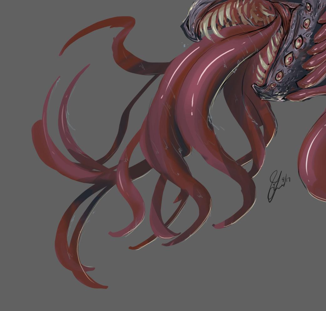 2017_04_27_tentacle tongue monster 1.jpg