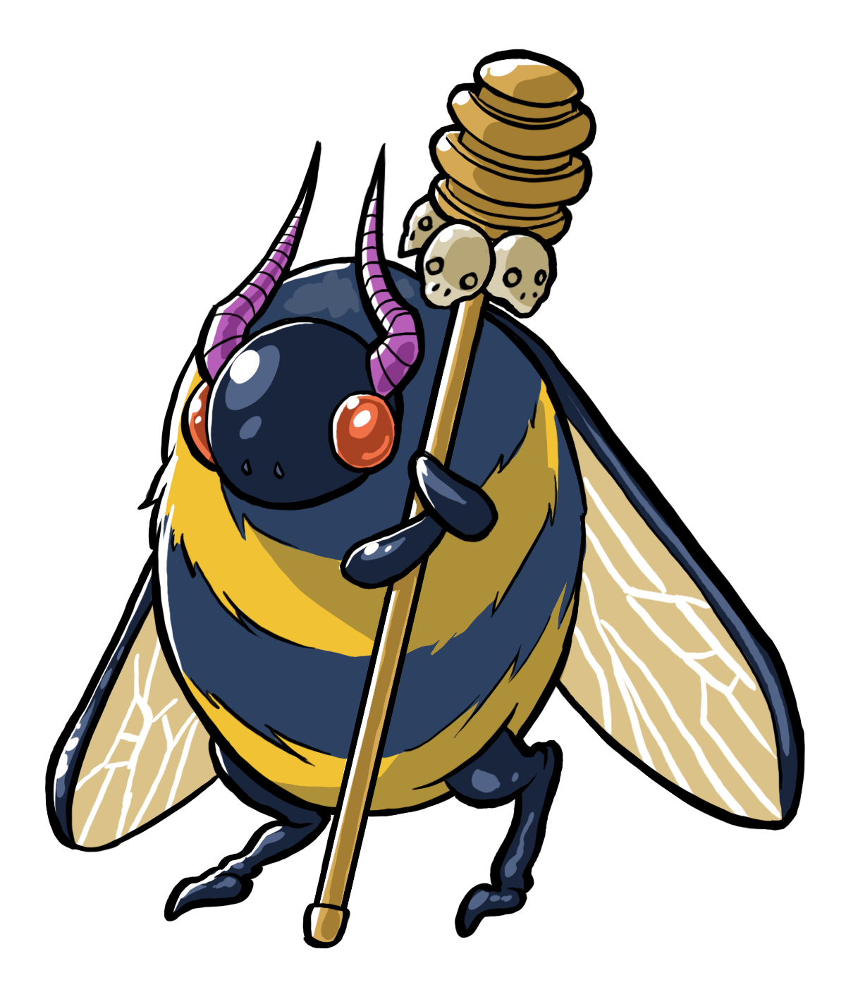 bee-lzebuzz.png