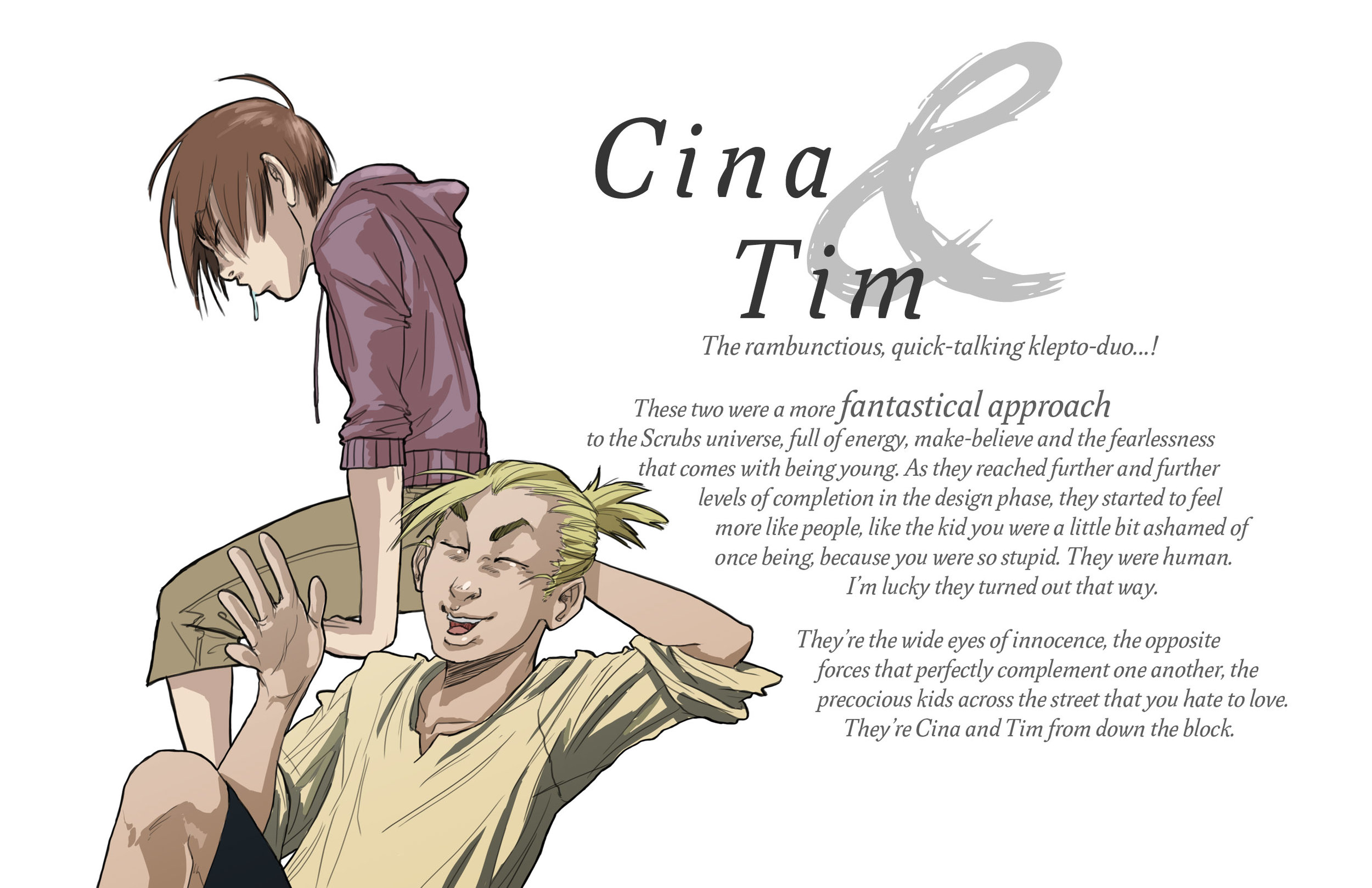 CINA & TIM description.jpg