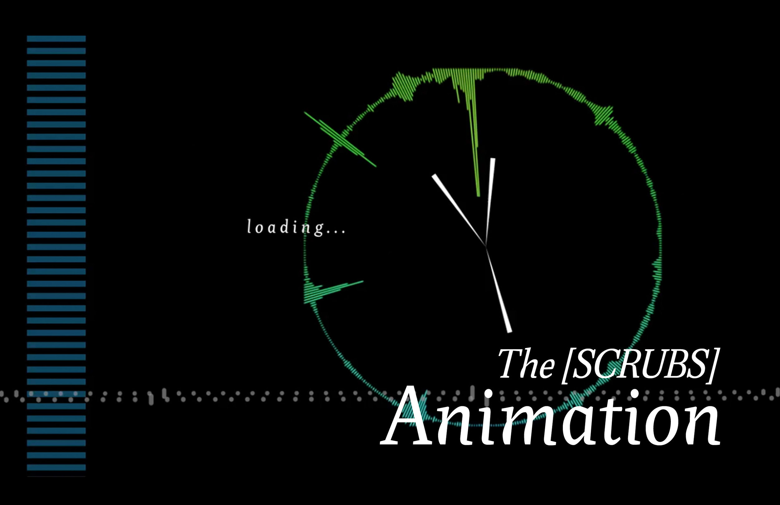 loading SCRUBS animation R.jpg