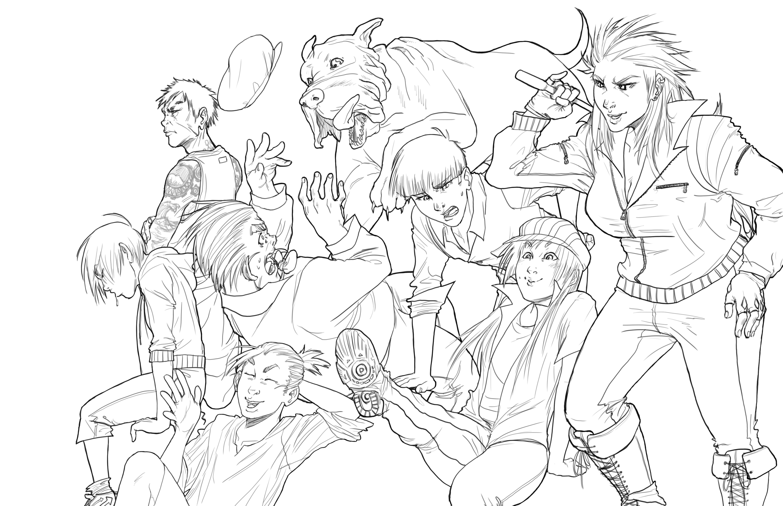 black and white GROUP SHOT.png