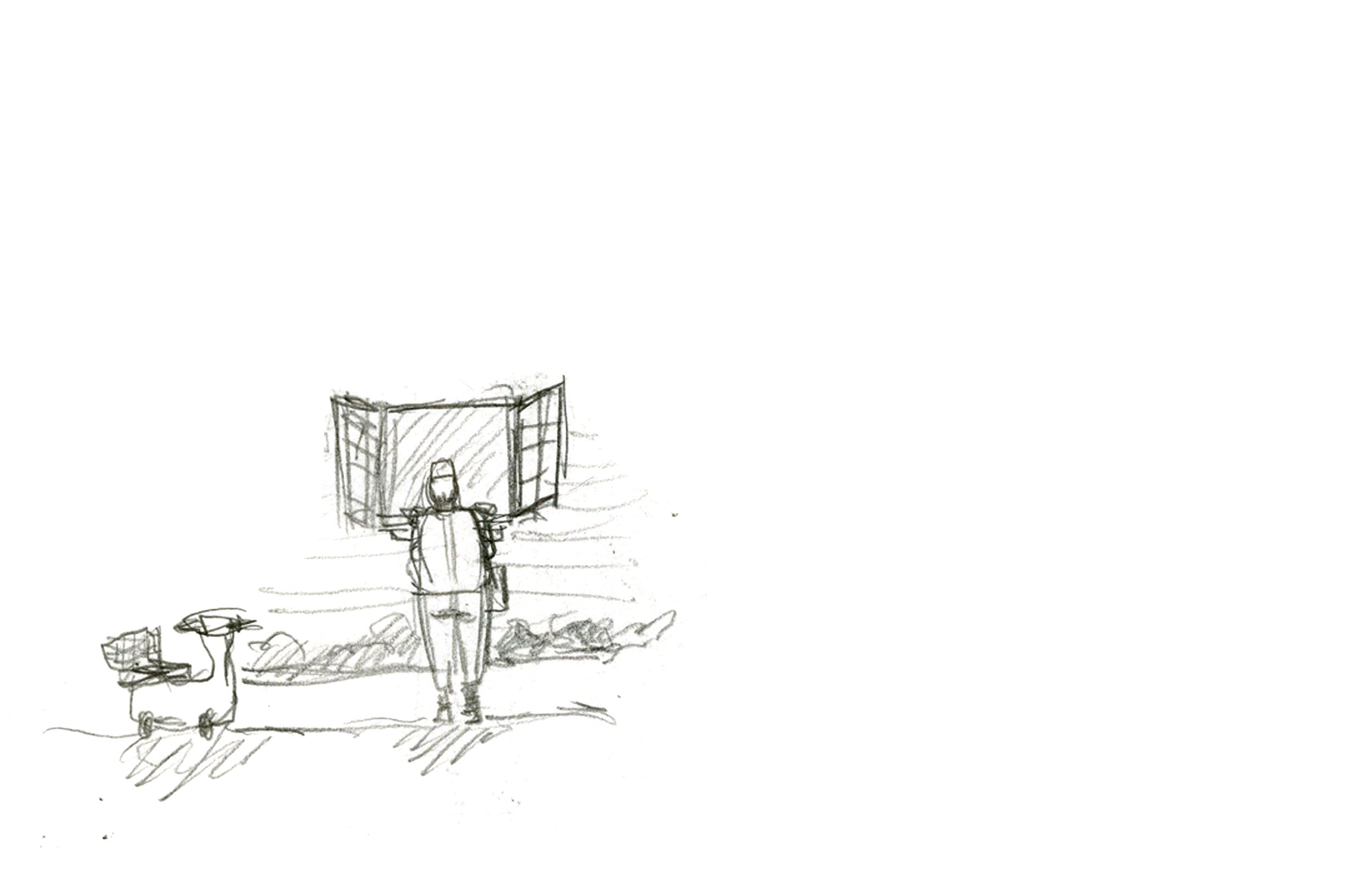 Page 004.jpg