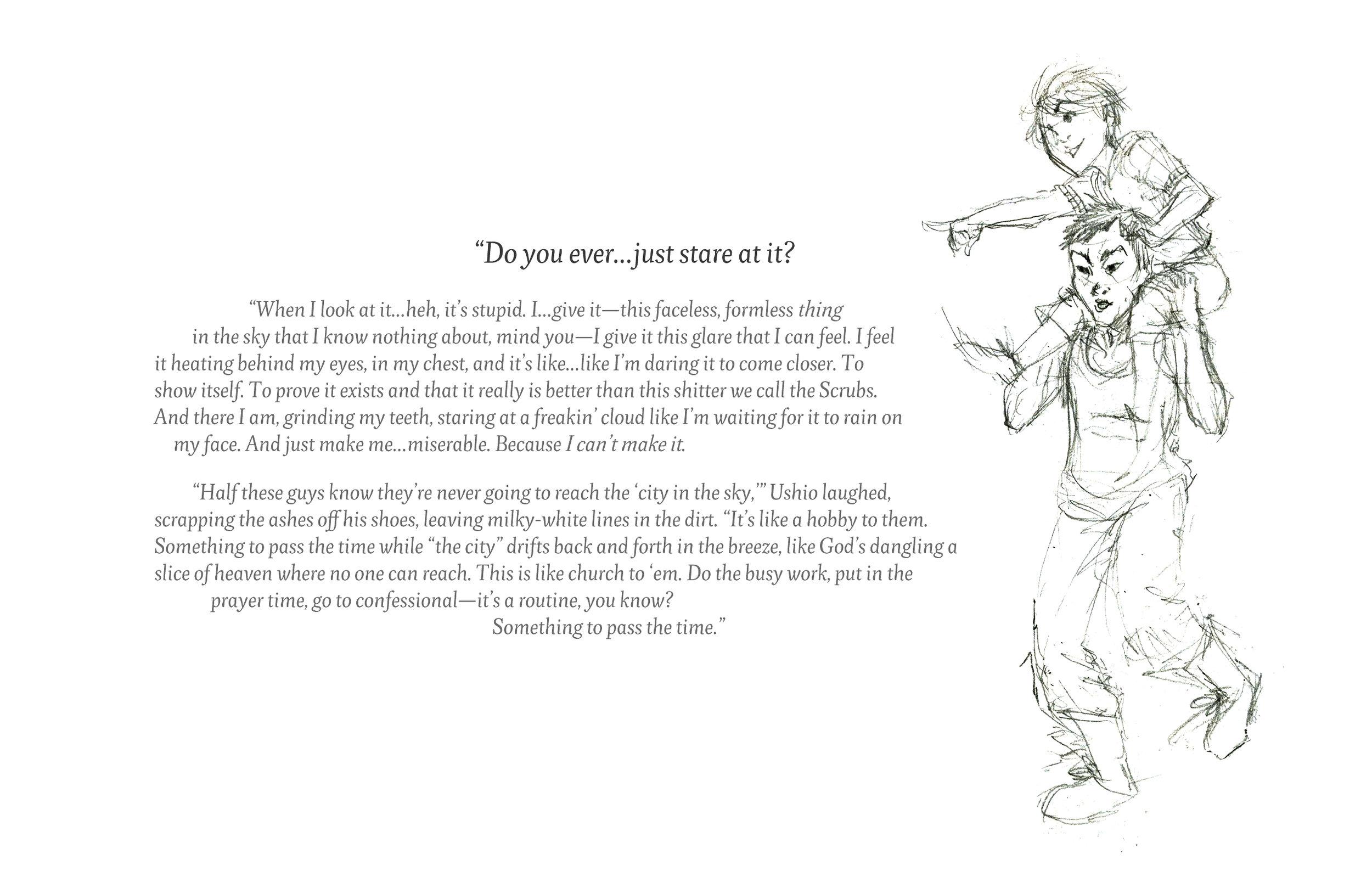 Page 020.jpg