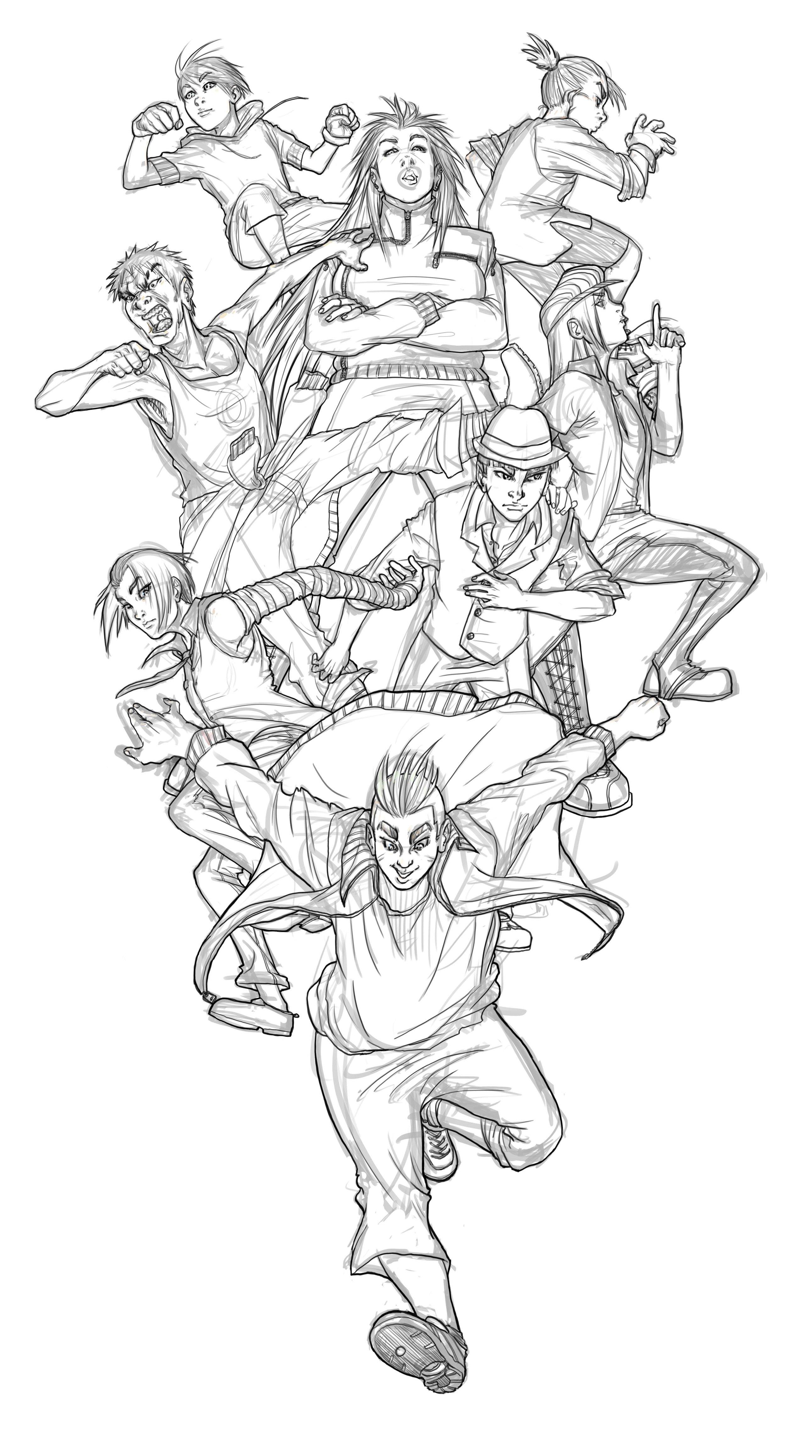 everybody jump shot lines&sketch.jpg