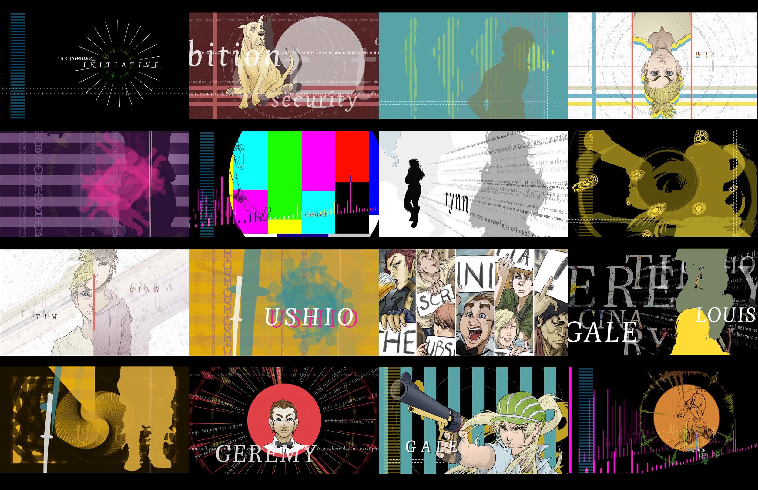 animation stills slide.jpg