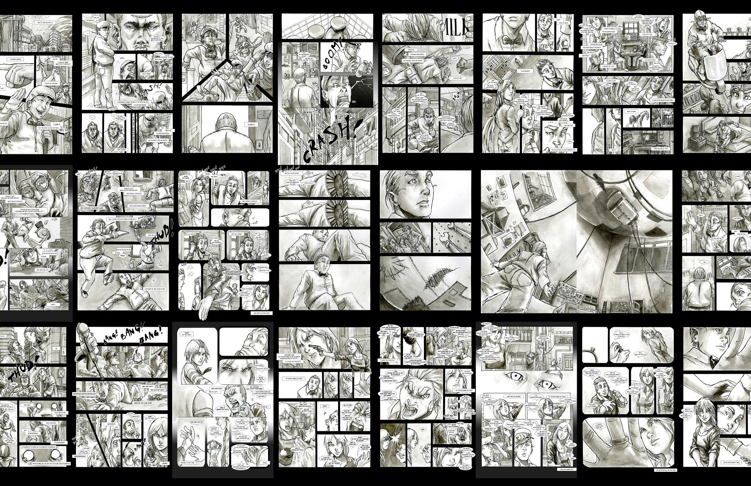 comic pages slide.jpg