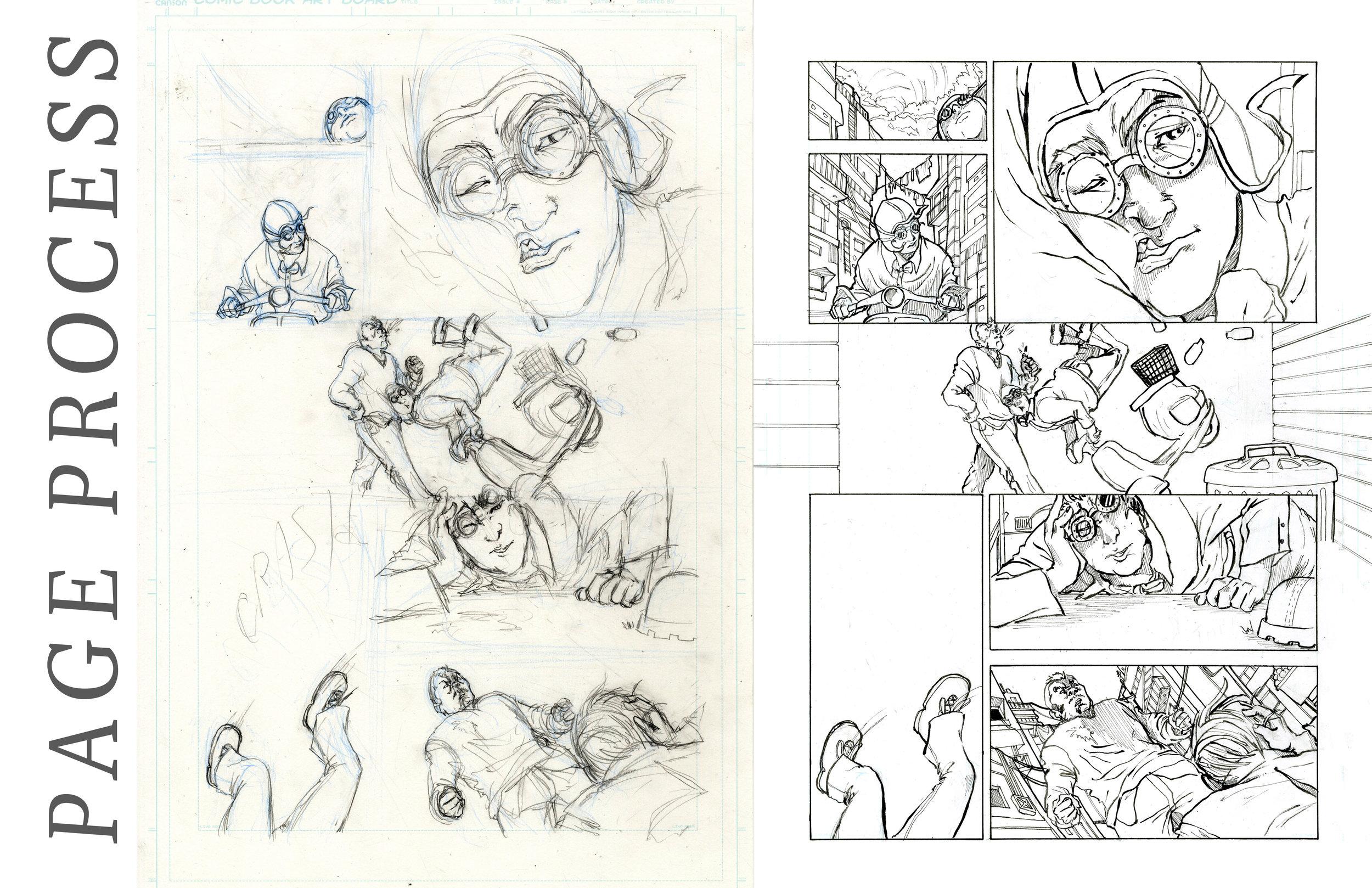 comic process 2.jpg