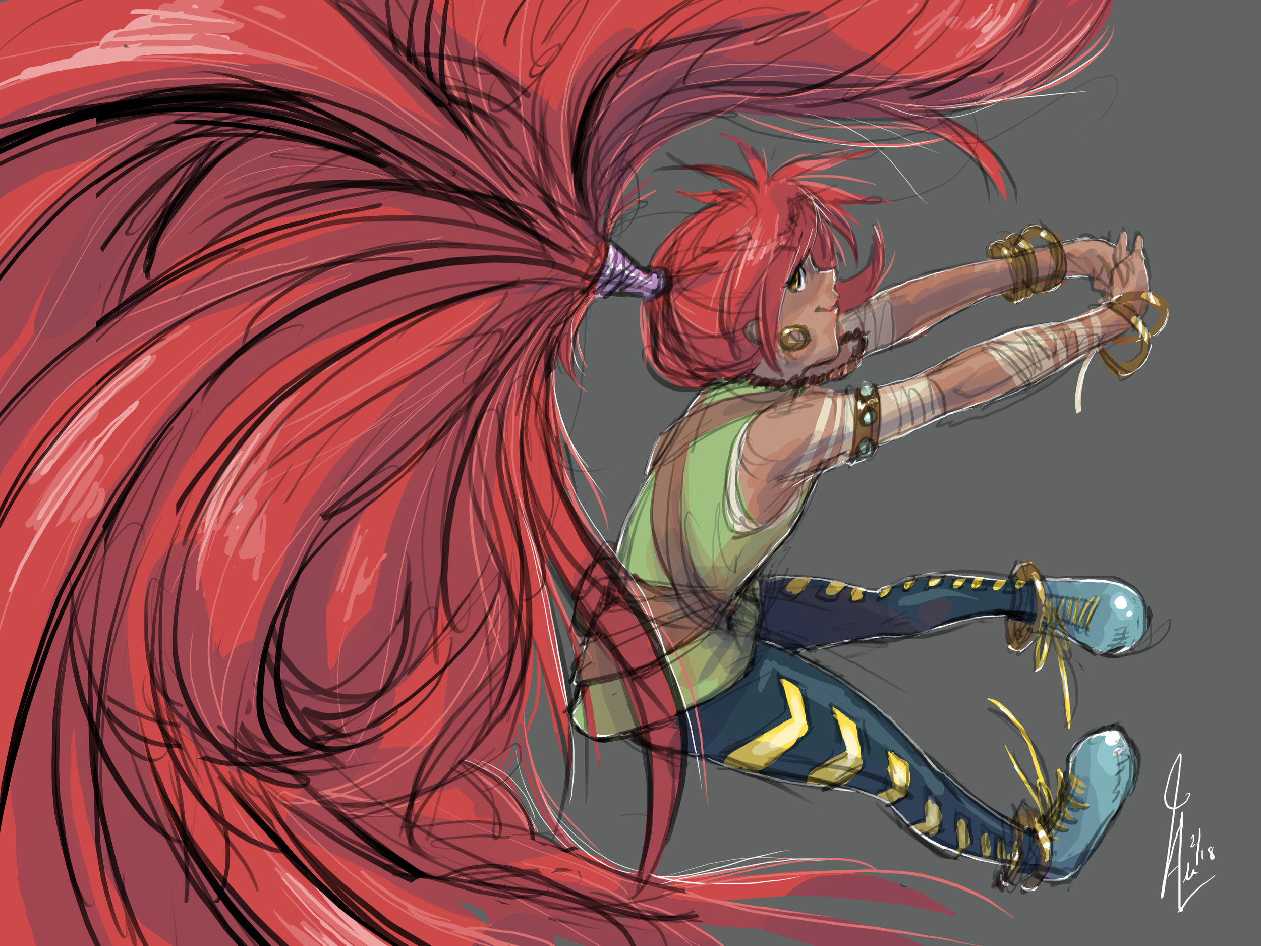 colorful genie girl.jpg