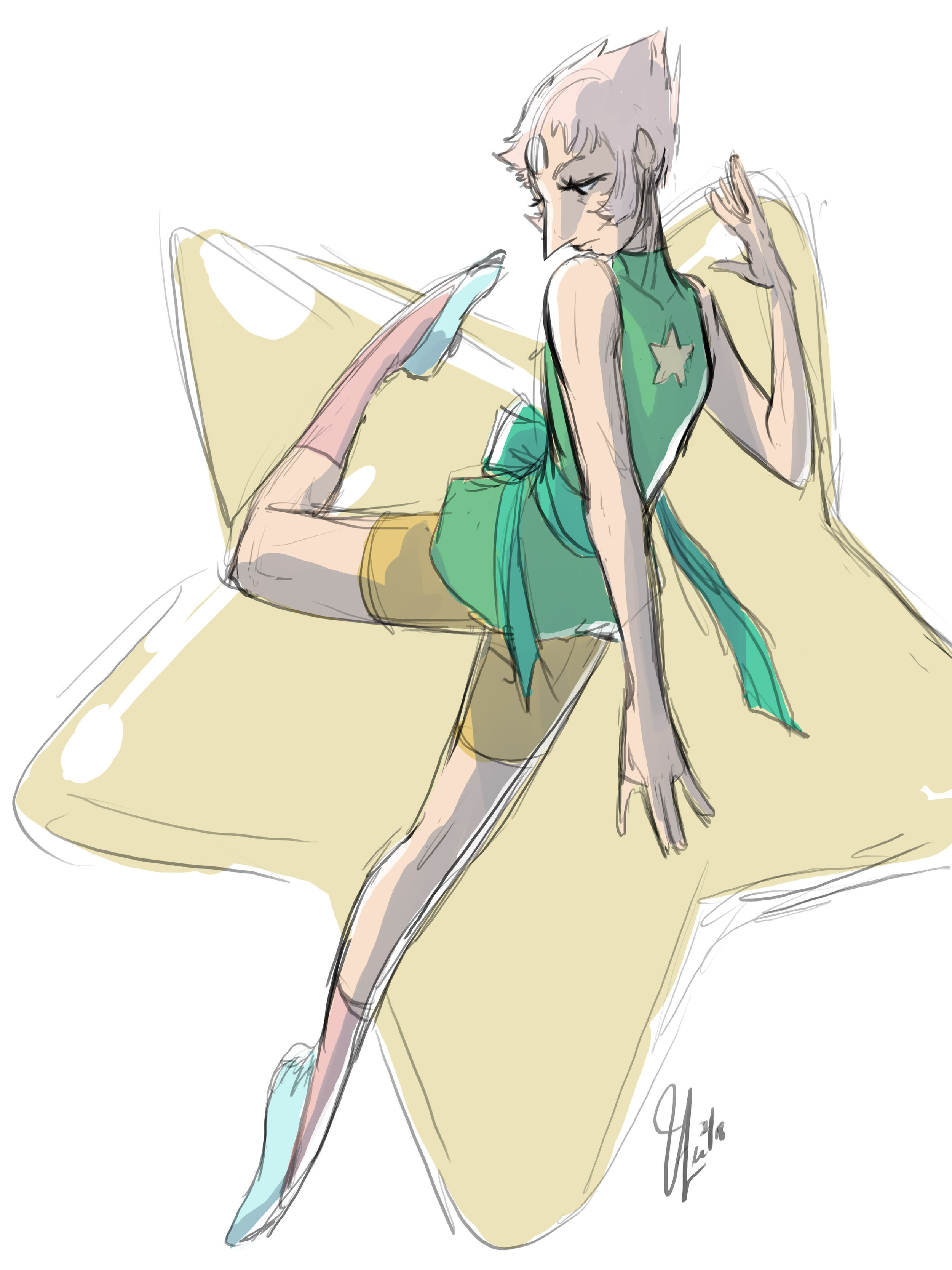pearl sketch 02-18.jpg