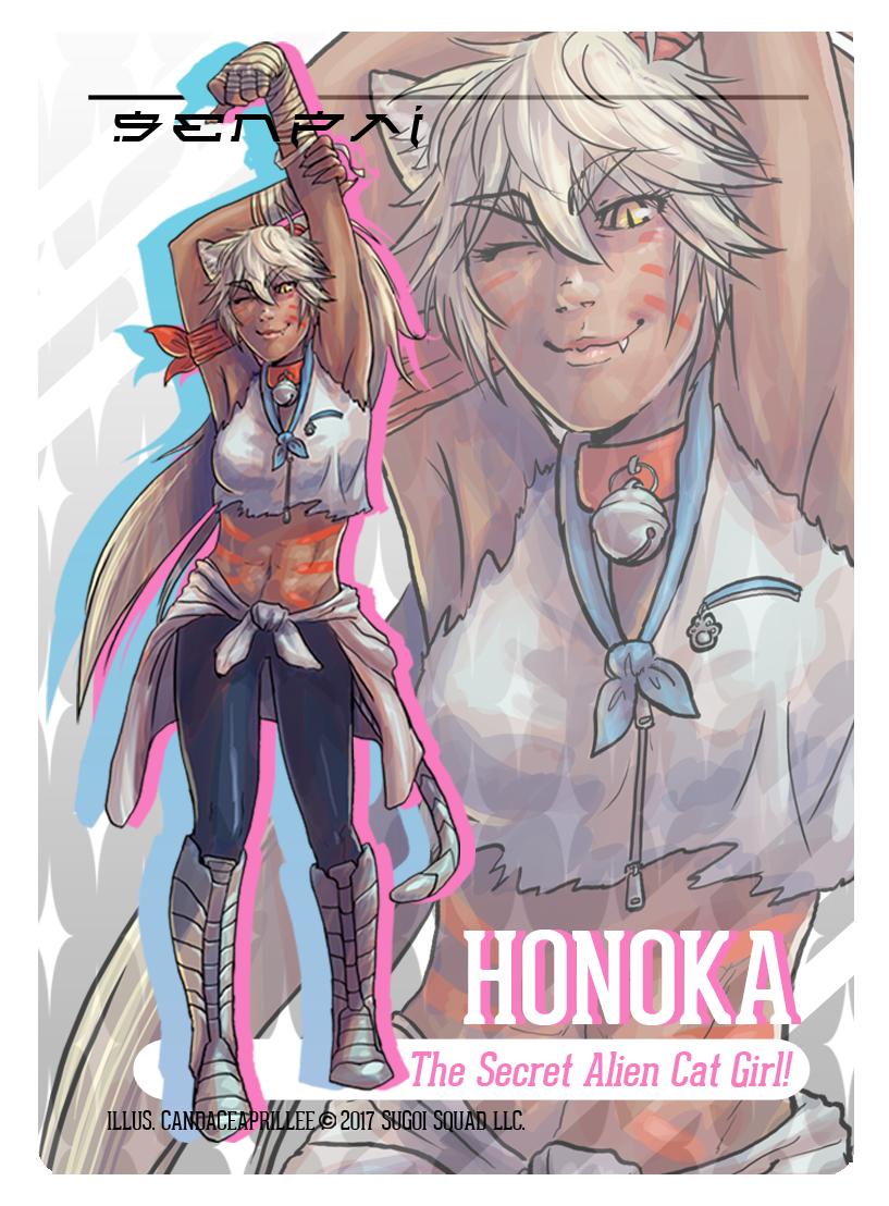 SENPAI - Honoka_CandaceAprilLee.png