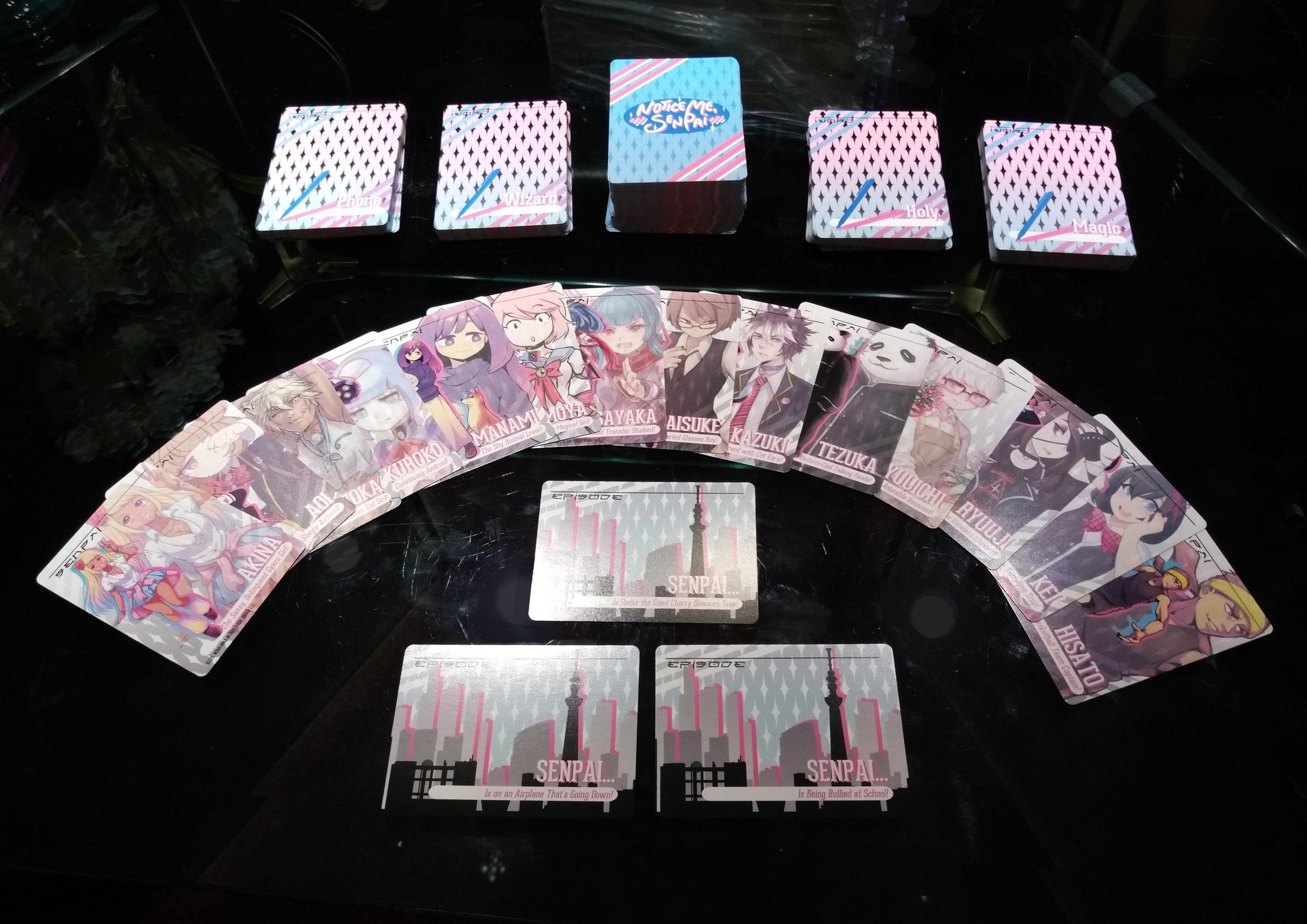 Notice Me Senpai card prototype 3.5.jpg