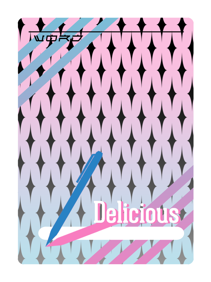 WORD - delicious.png