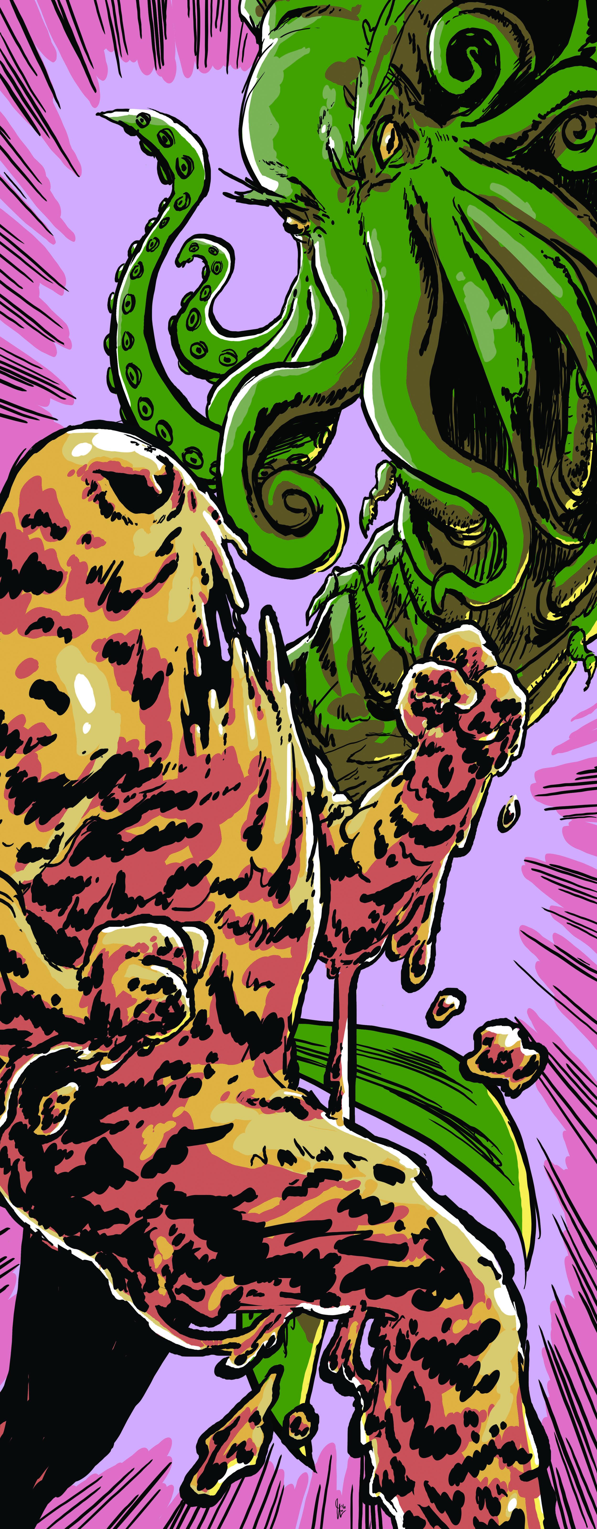 FINAL_Monster FIght_Wall Panel 5_37.5 x 8.jpg