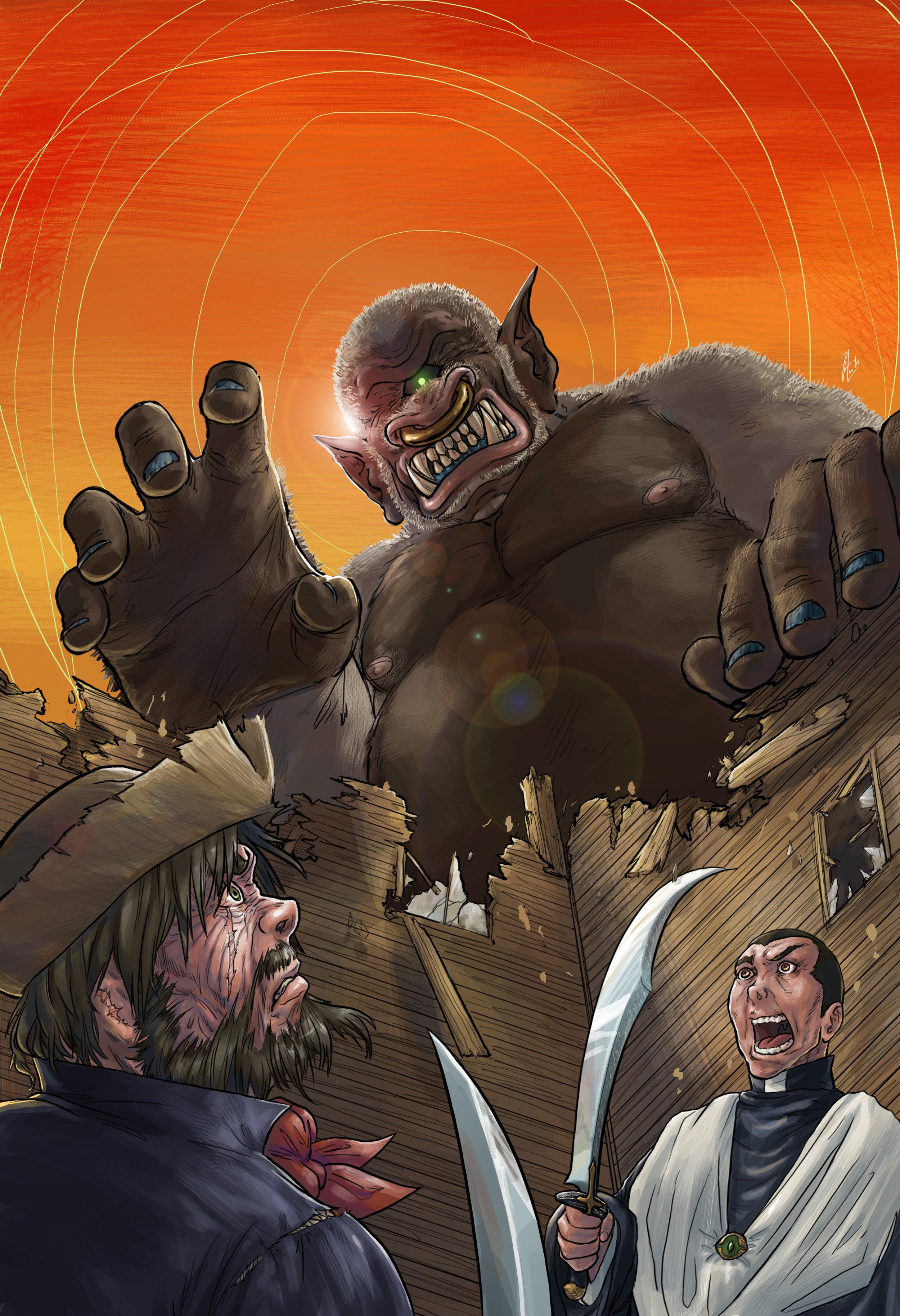 The Devil's Workshop cover_Final_.jpg
