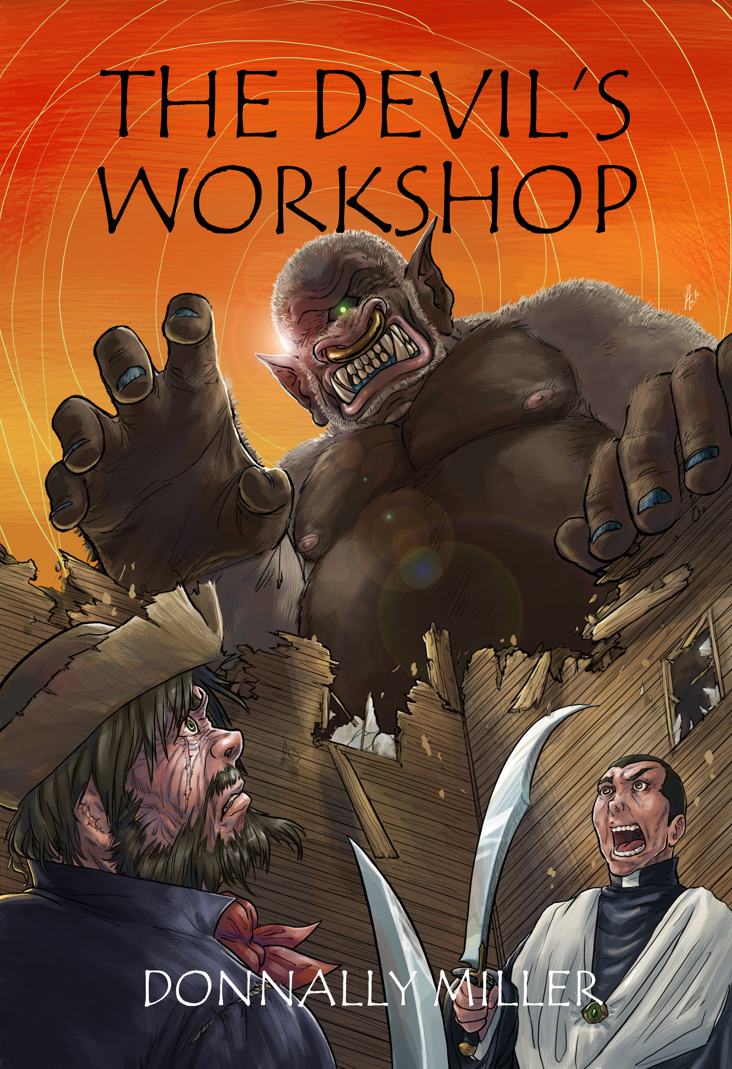 The Devil's Workshop cover_Final_TEXT.jpg