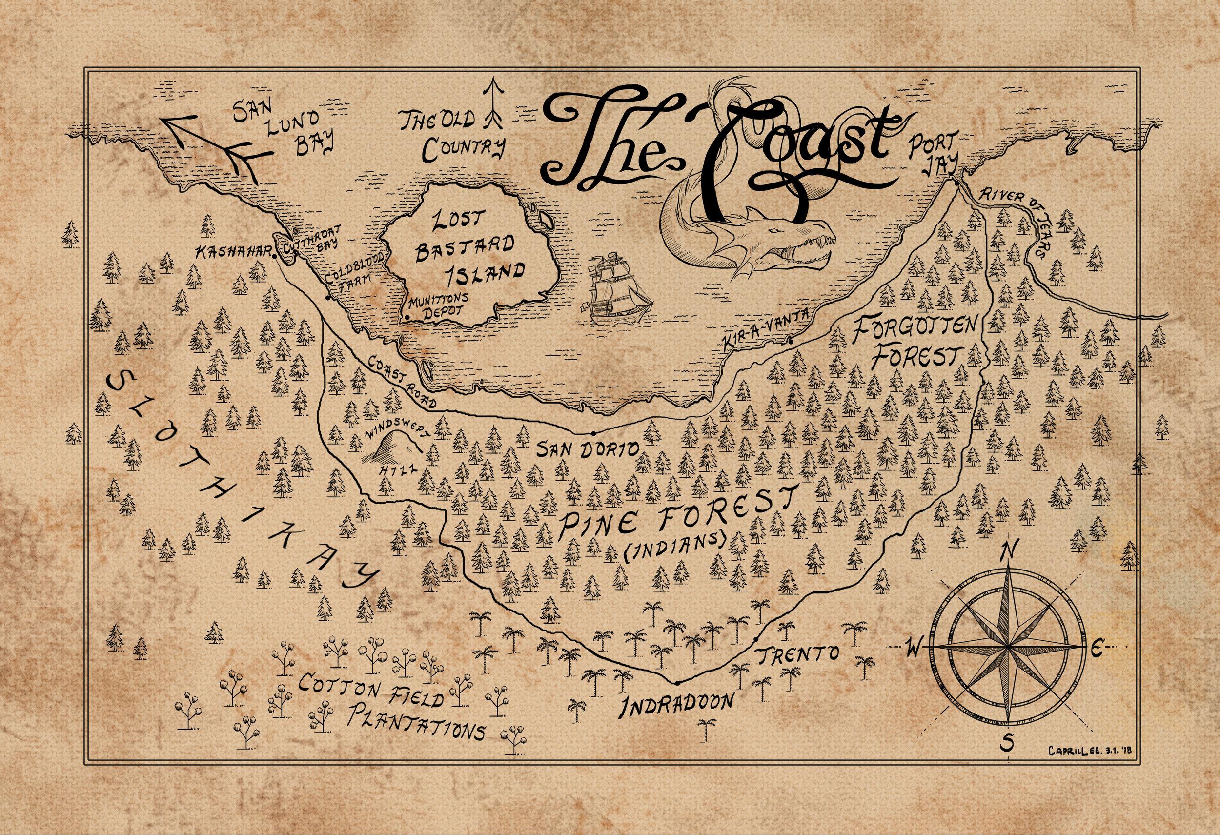 The Devil's Workshop_Map_final.jpg