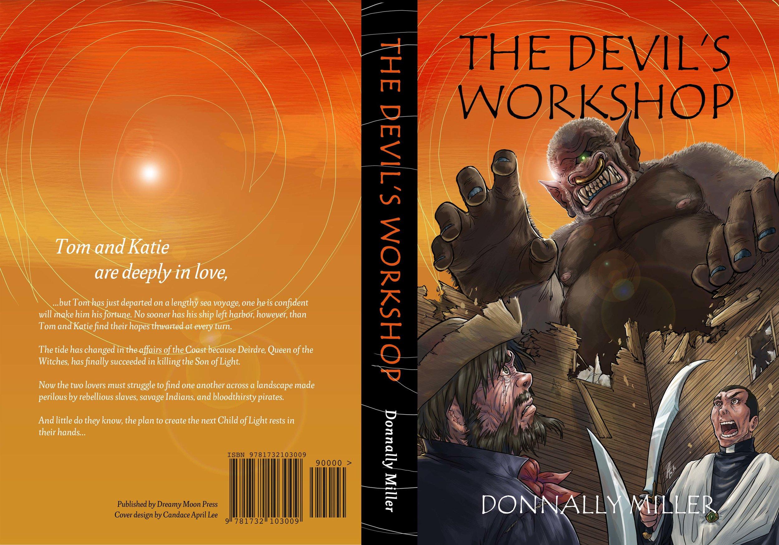 Cover Design Draft 2_credit.jpg