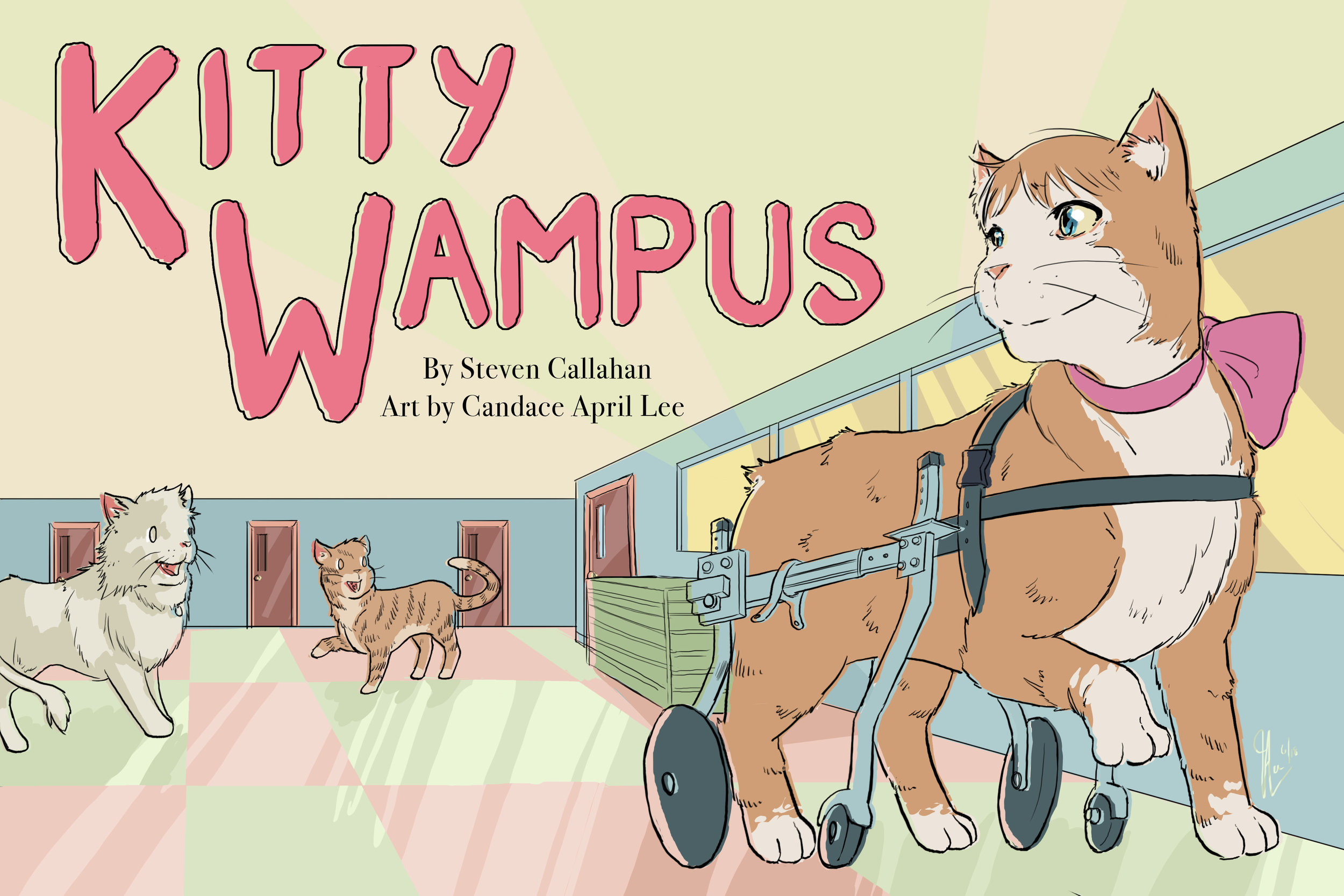 Kitty Wampus_Cover 1.jpg