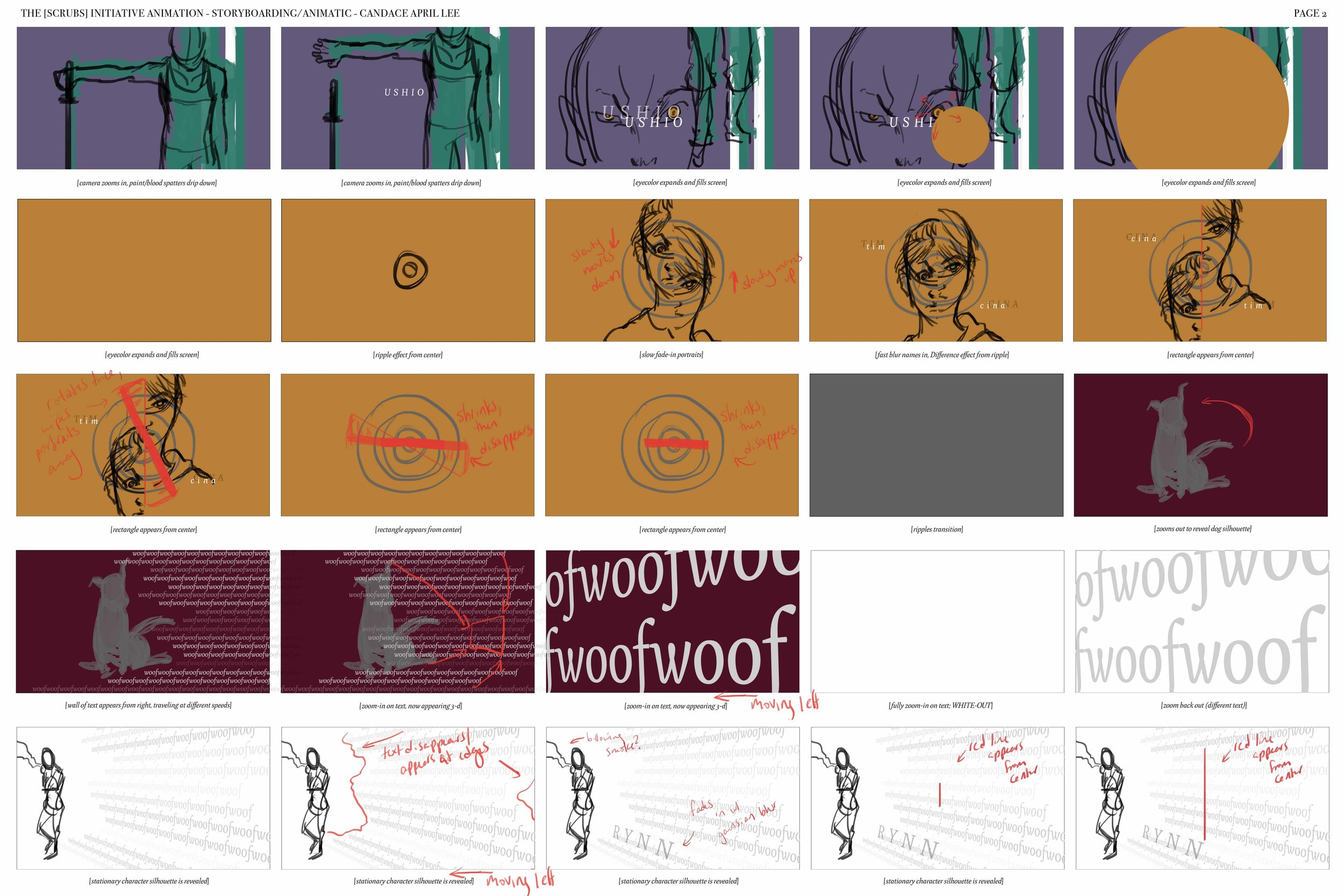 scrubs initiative animation storyboard 2.jpg