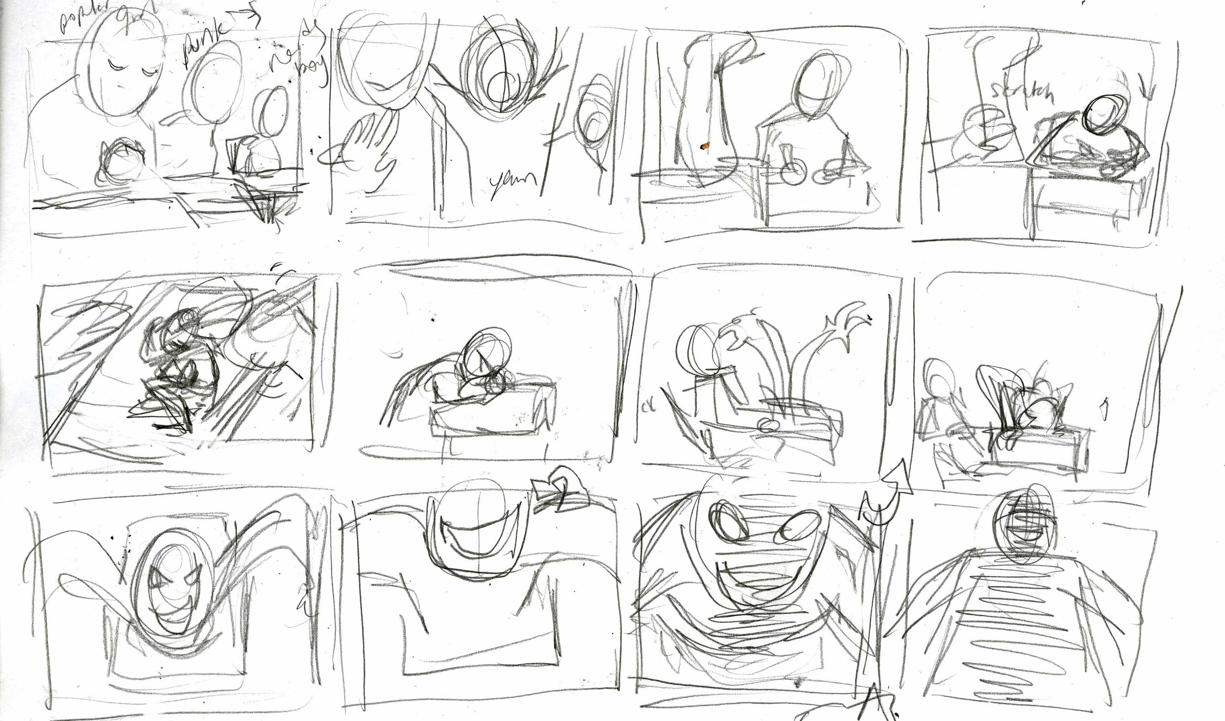 Drawn to Death Animation storyboard 1.jpg