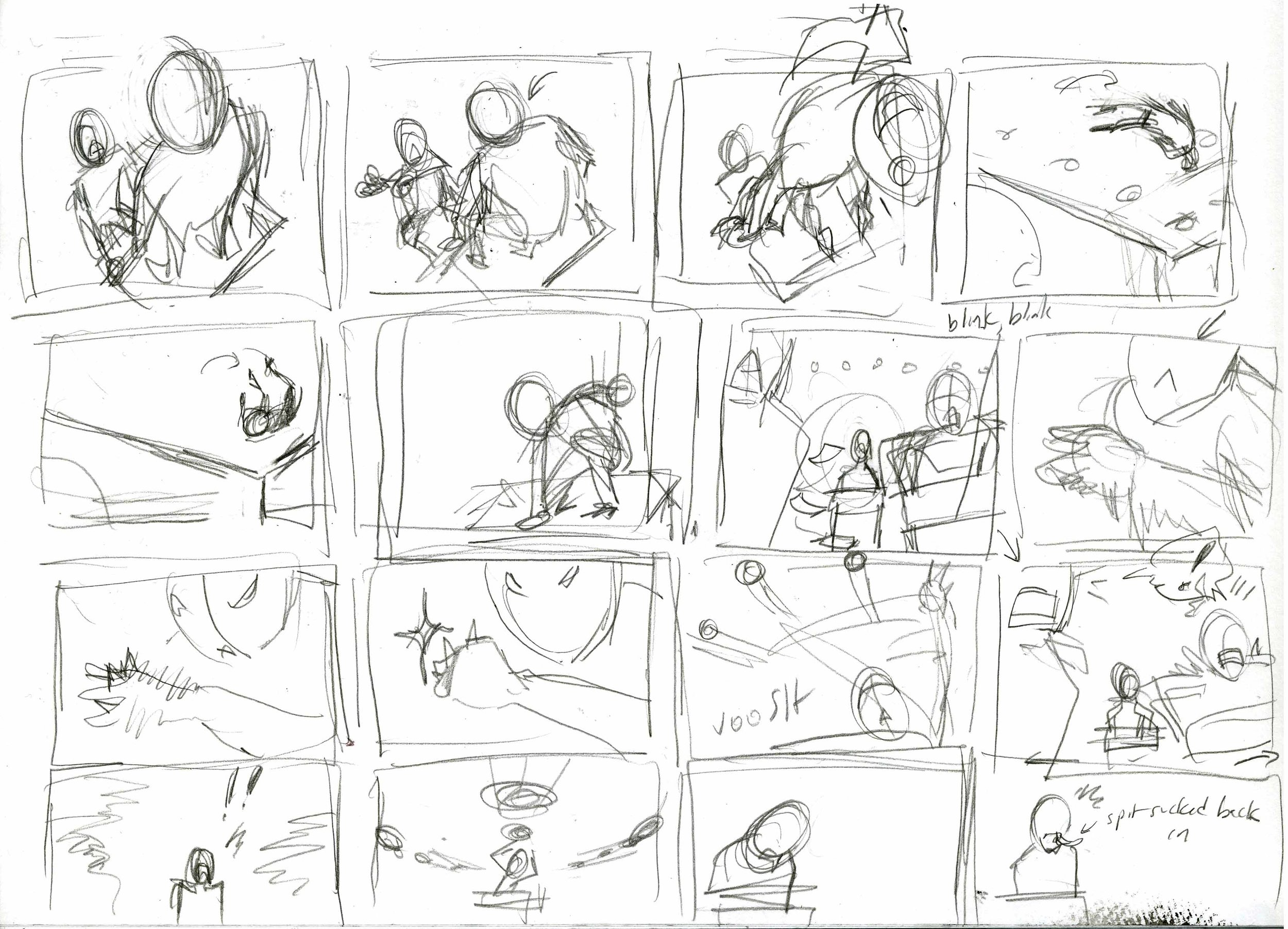 Drawn to Death Animation storyboard 2.jpg