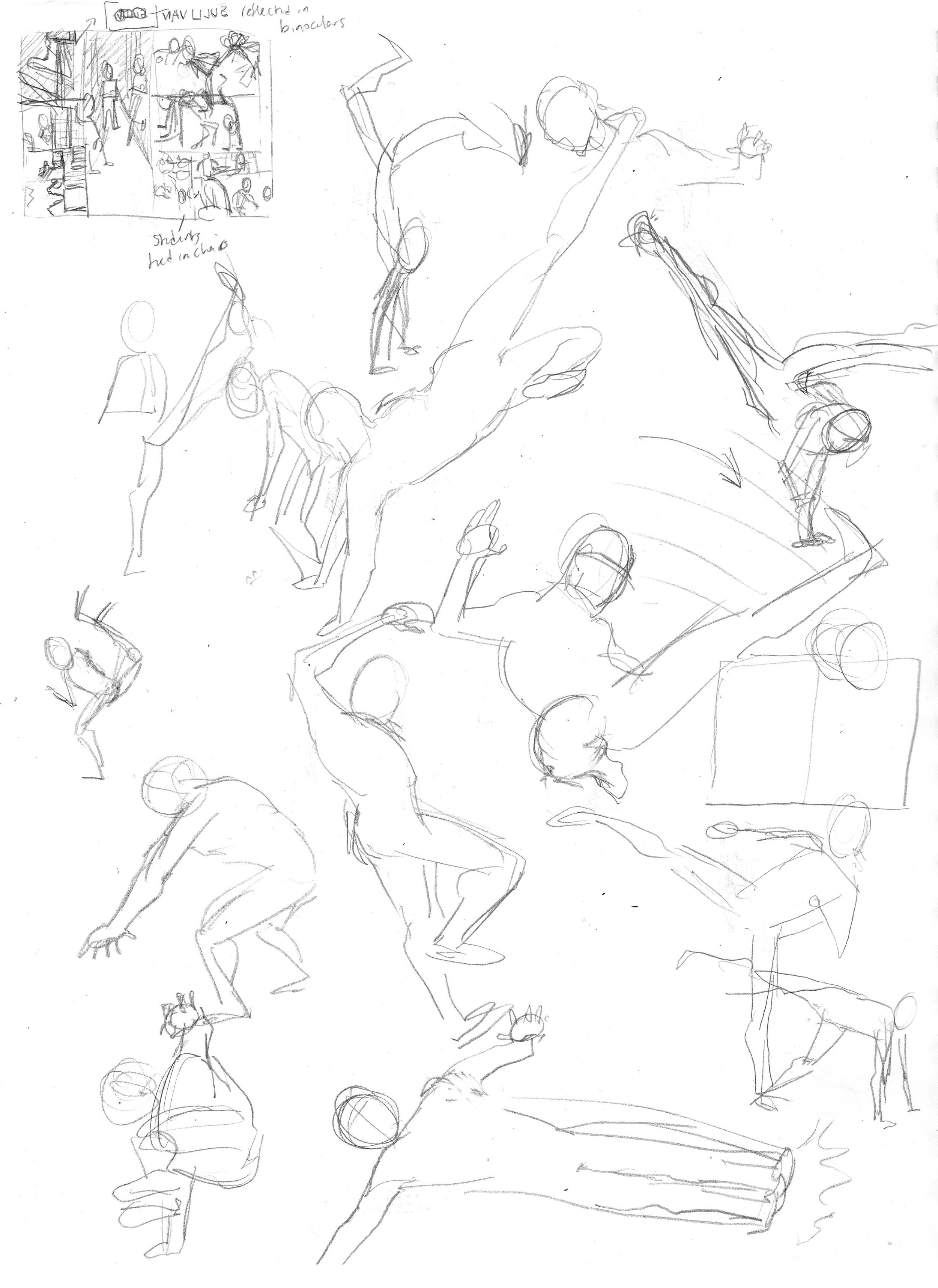 hunter haute_thumbnails sketch 2.jpg