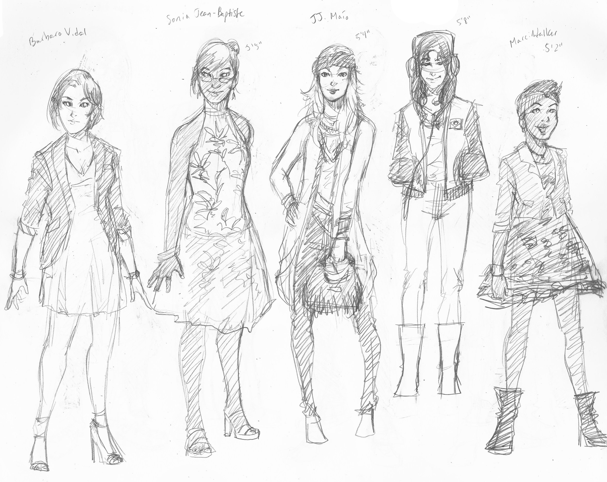 character design - sketch 2.jpg
