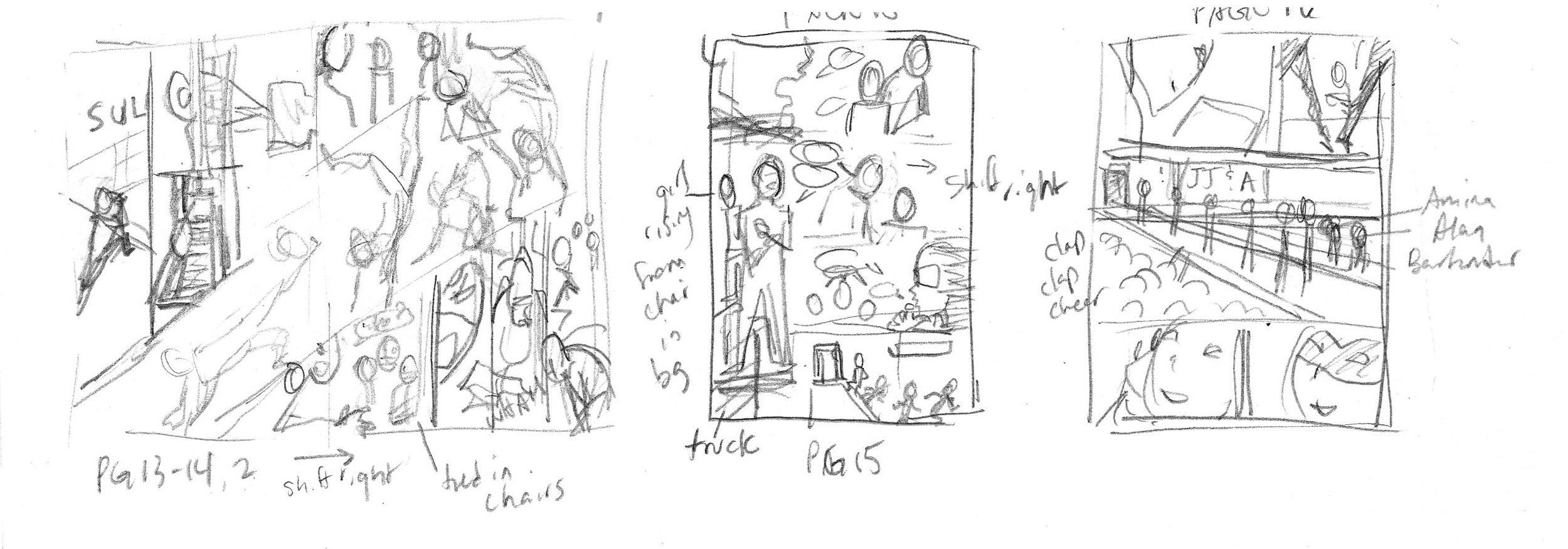 hunter haute_thumbnails sketch 3.jpg
