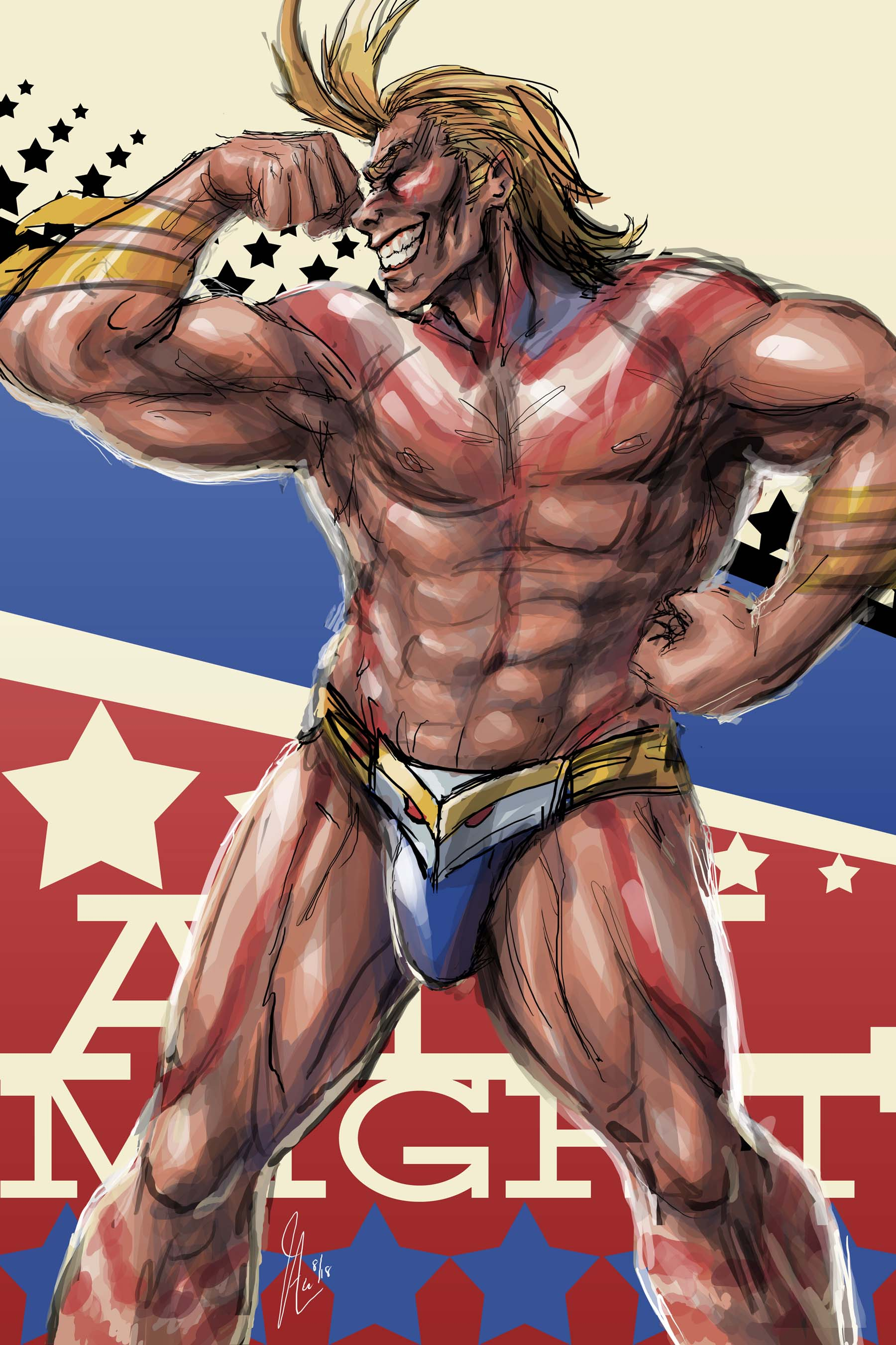 2018_08_06_My Hero Academia - Speedo.jpg