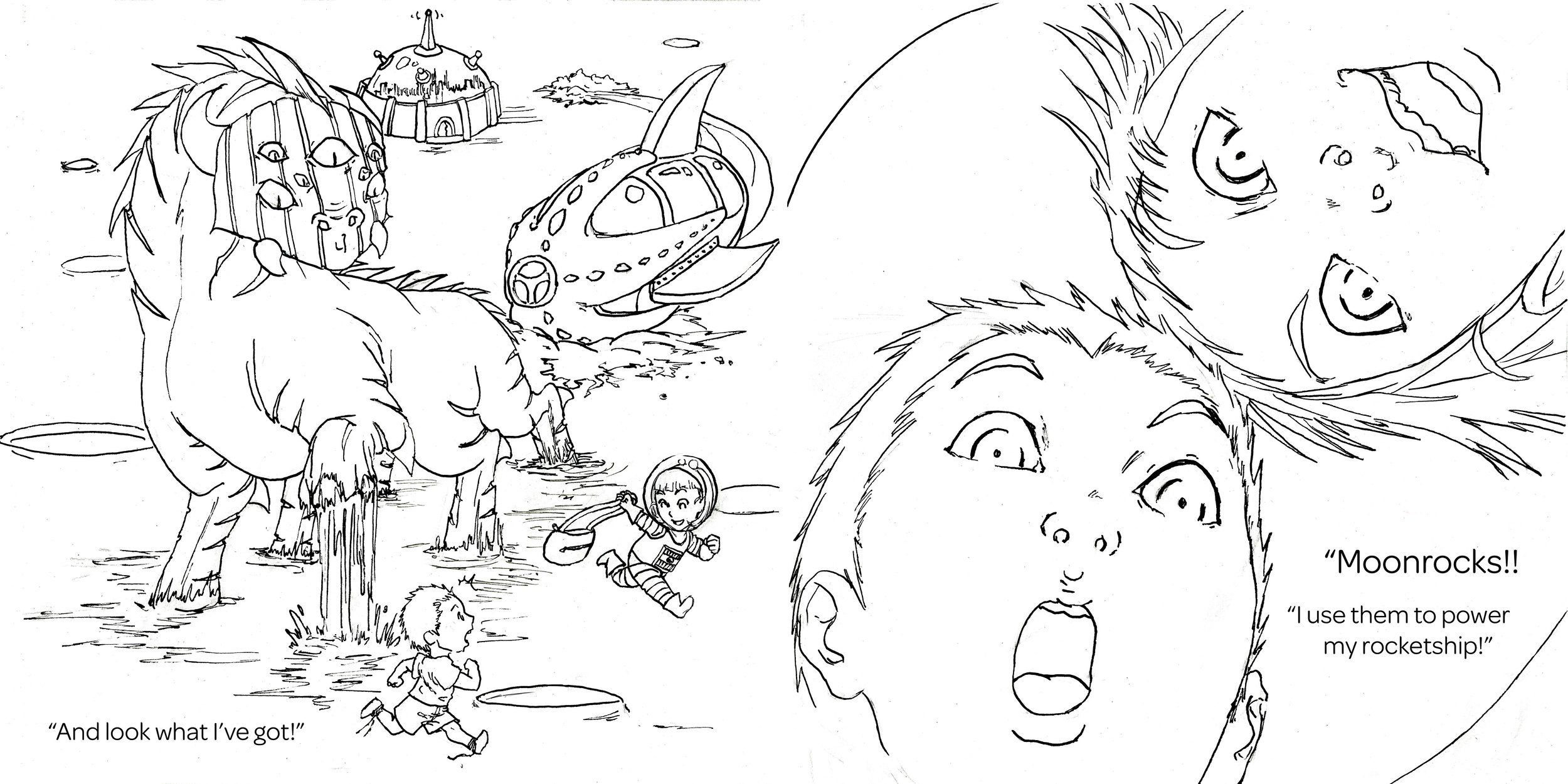 pages 12 & 13 spread.jpg