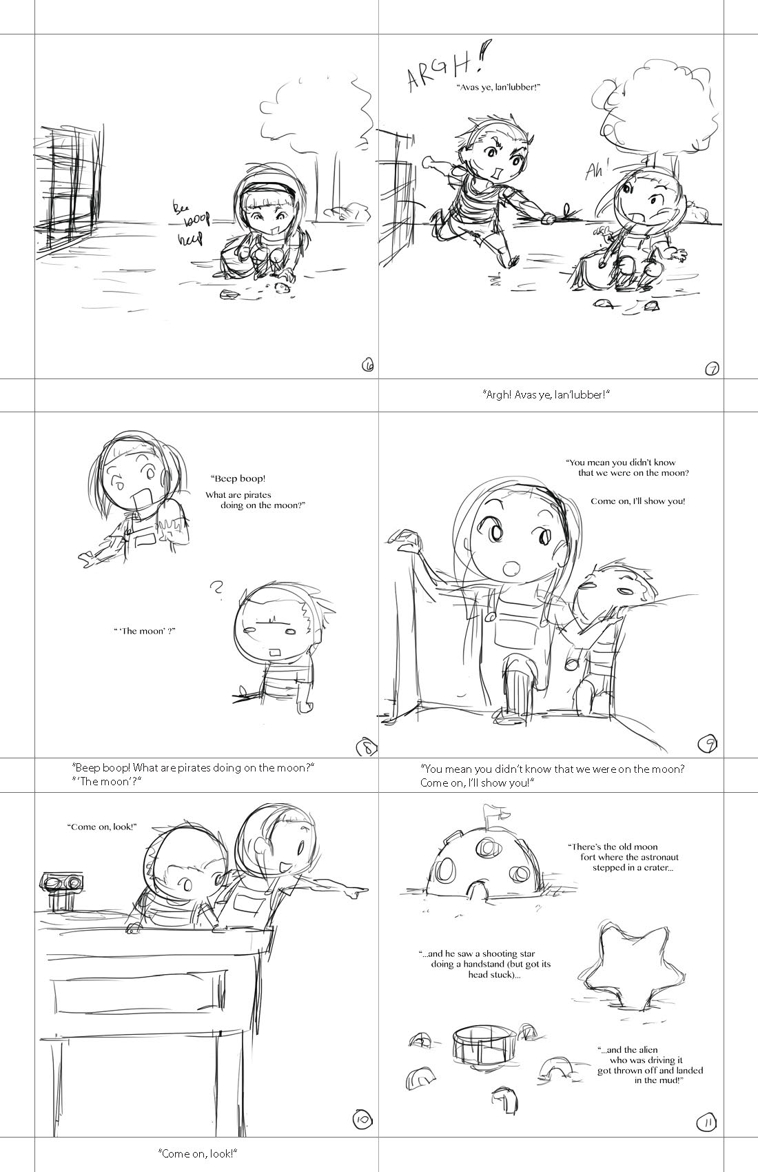 MAKE IT BLUE story layouts PRINT REVISIONS small_Page_2.jpg