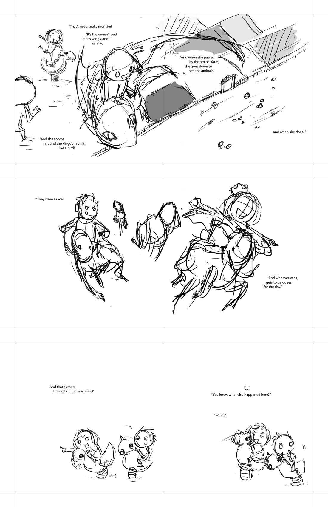 MAKE IT BLUE story layouts PRINT REVISIONS small_Page_5.jpg