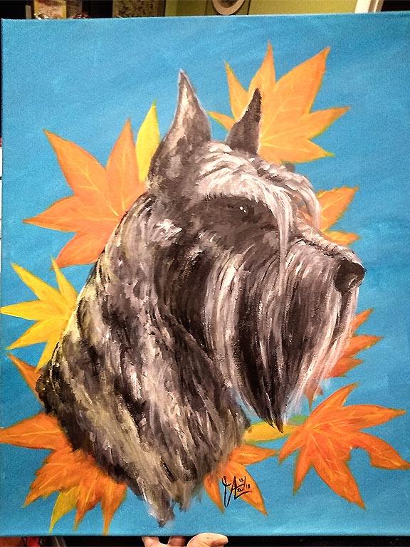 CandaceAprilLee_Doggo Portrait_1.jpg