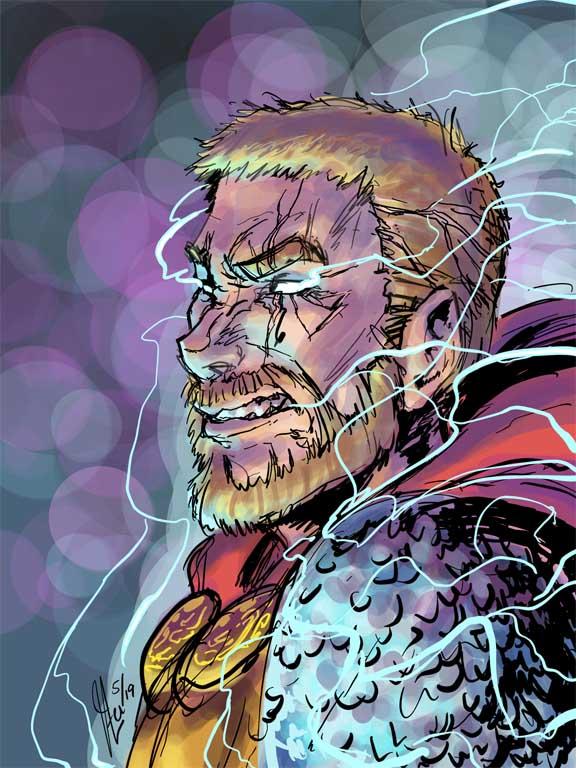 2019_05_16_Thor.jpg