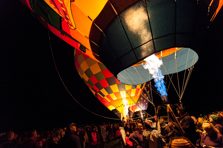 Balloon Fiesta 2016-1.jpg