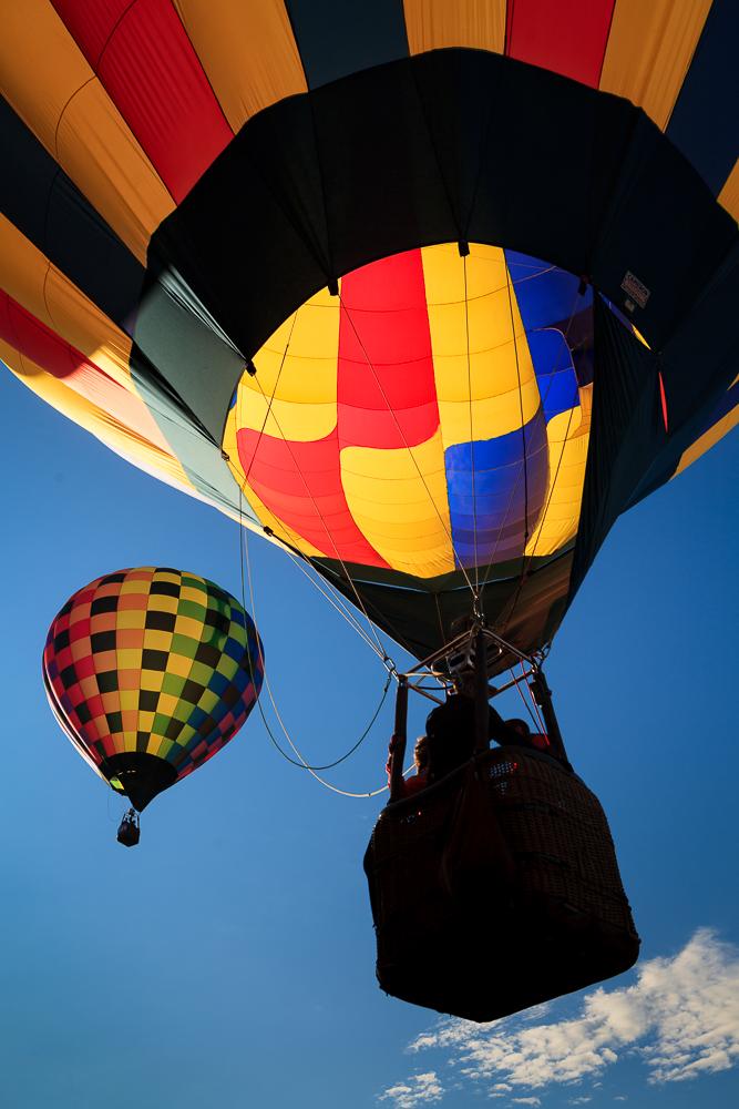 Balloon Fiesta 2016-11.jpg