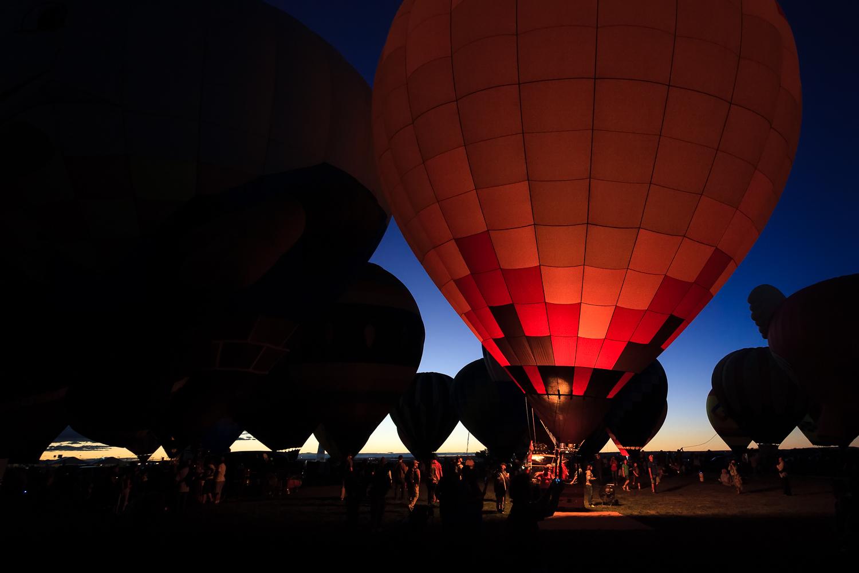 Balloon Fiesta 2016-17.jpg