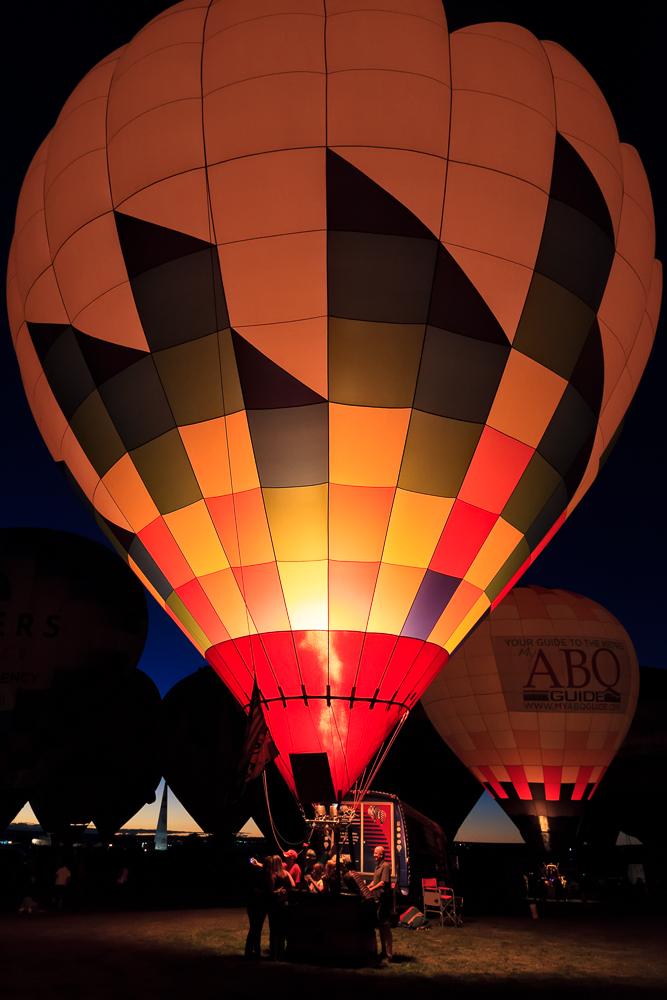 Balloon Fiesta 2016-18.jpg