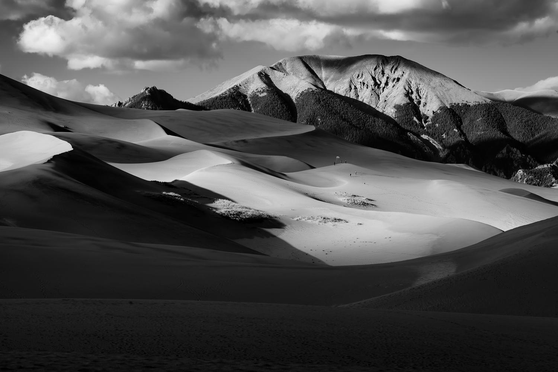 Sand Dunes-2.jpg