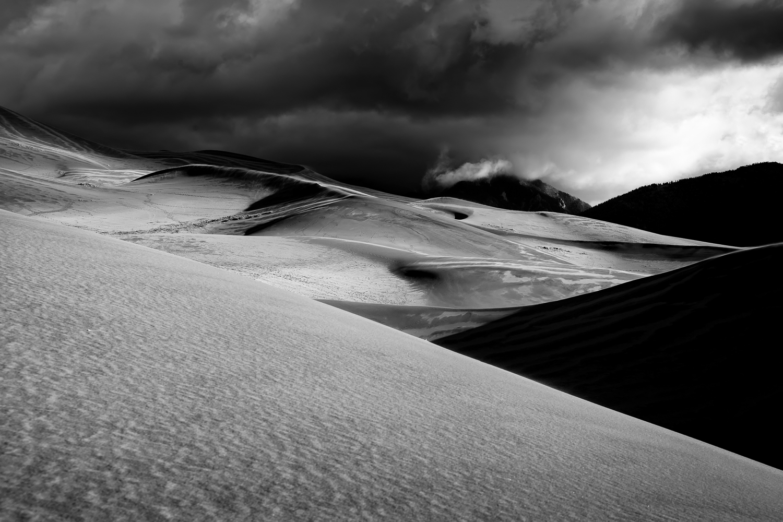 Sand Dunes-6.jpg