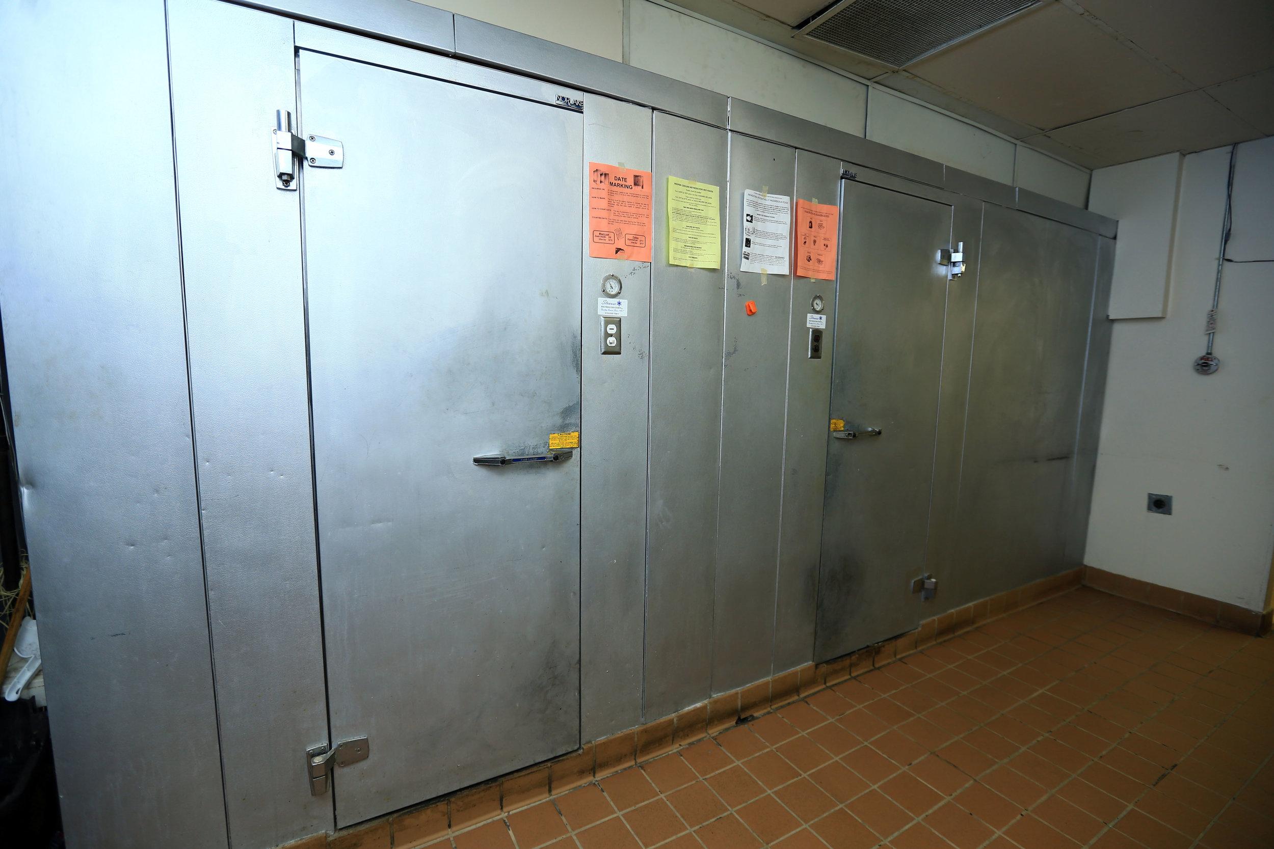 Kitchen freezer and refrigerator.jpg
