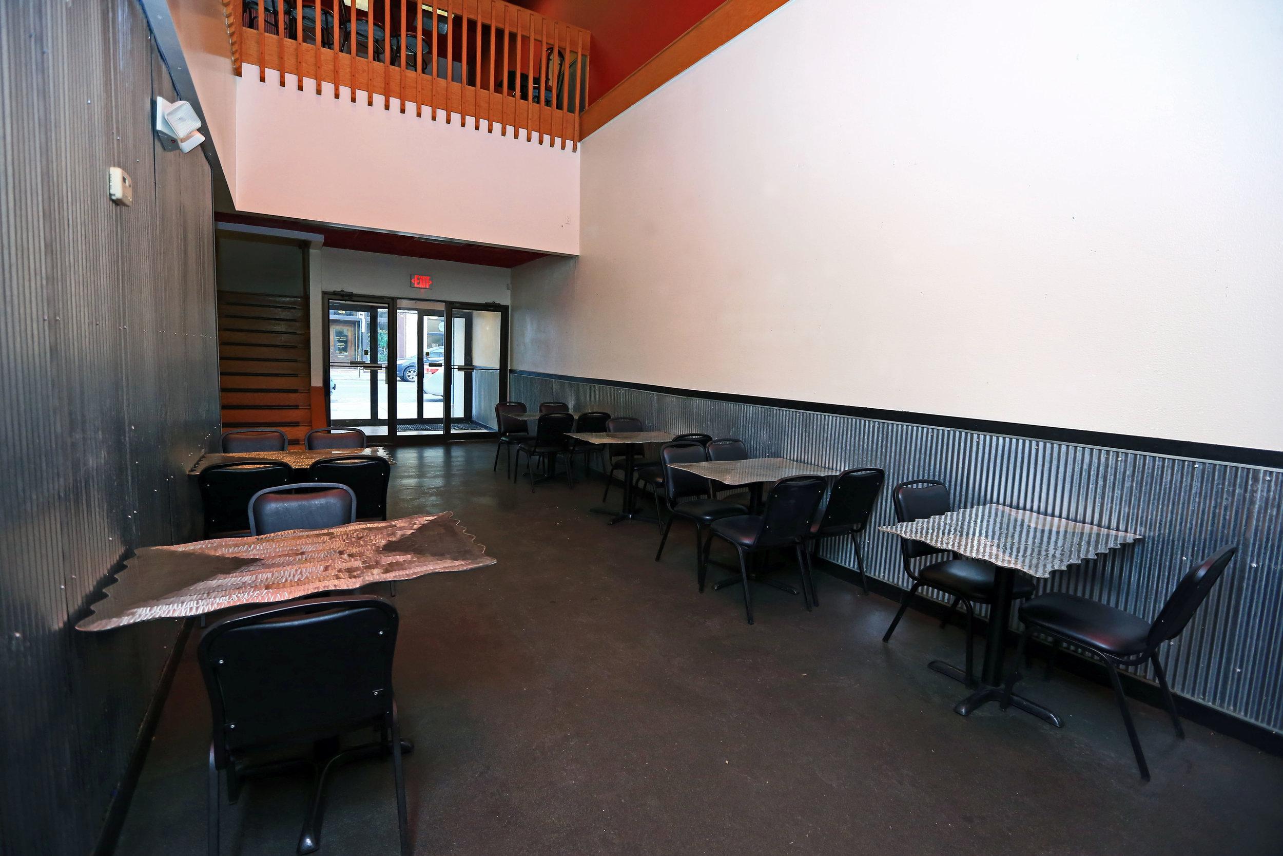 Lower level dining area.jpg