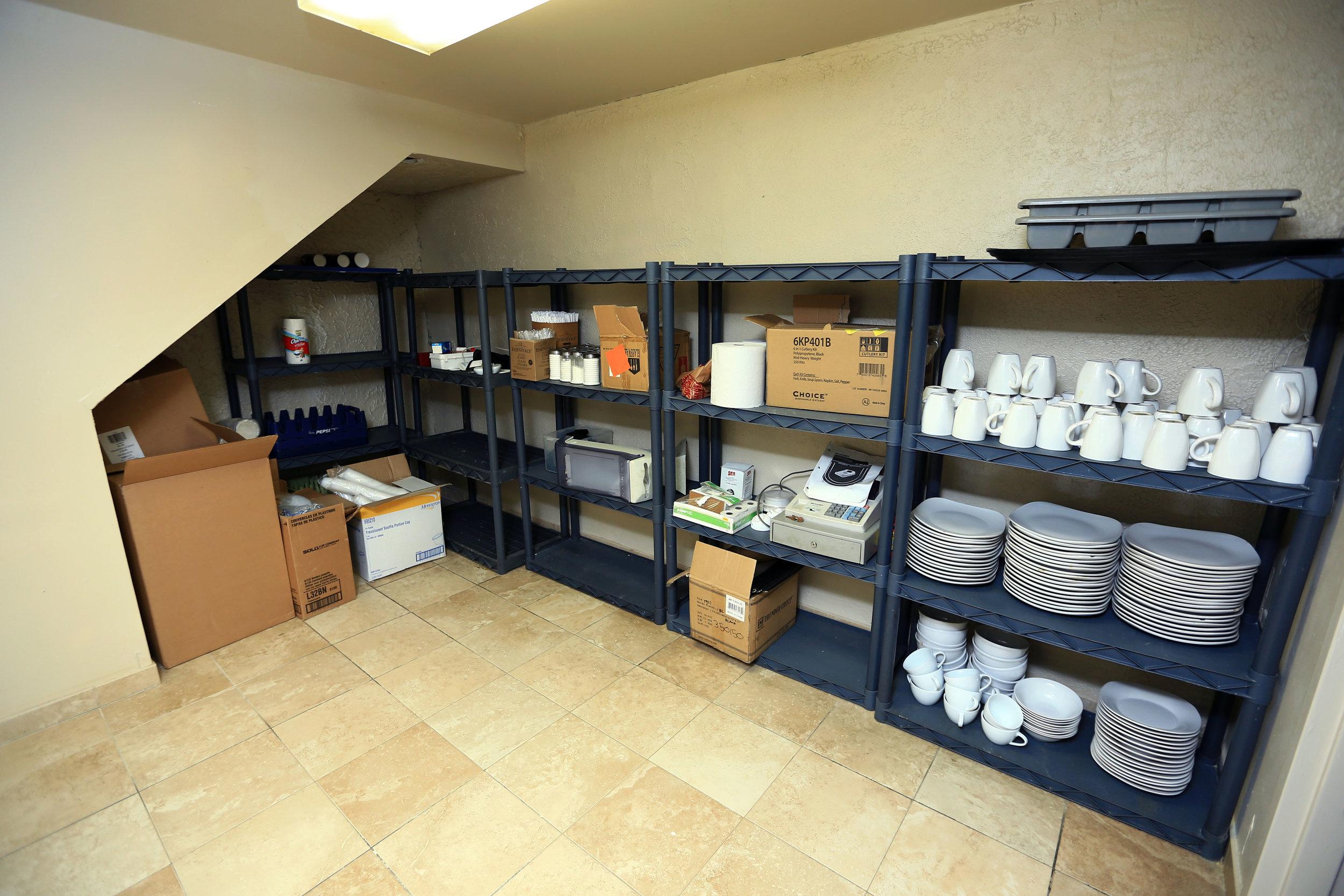 Lower level storage area.jpg