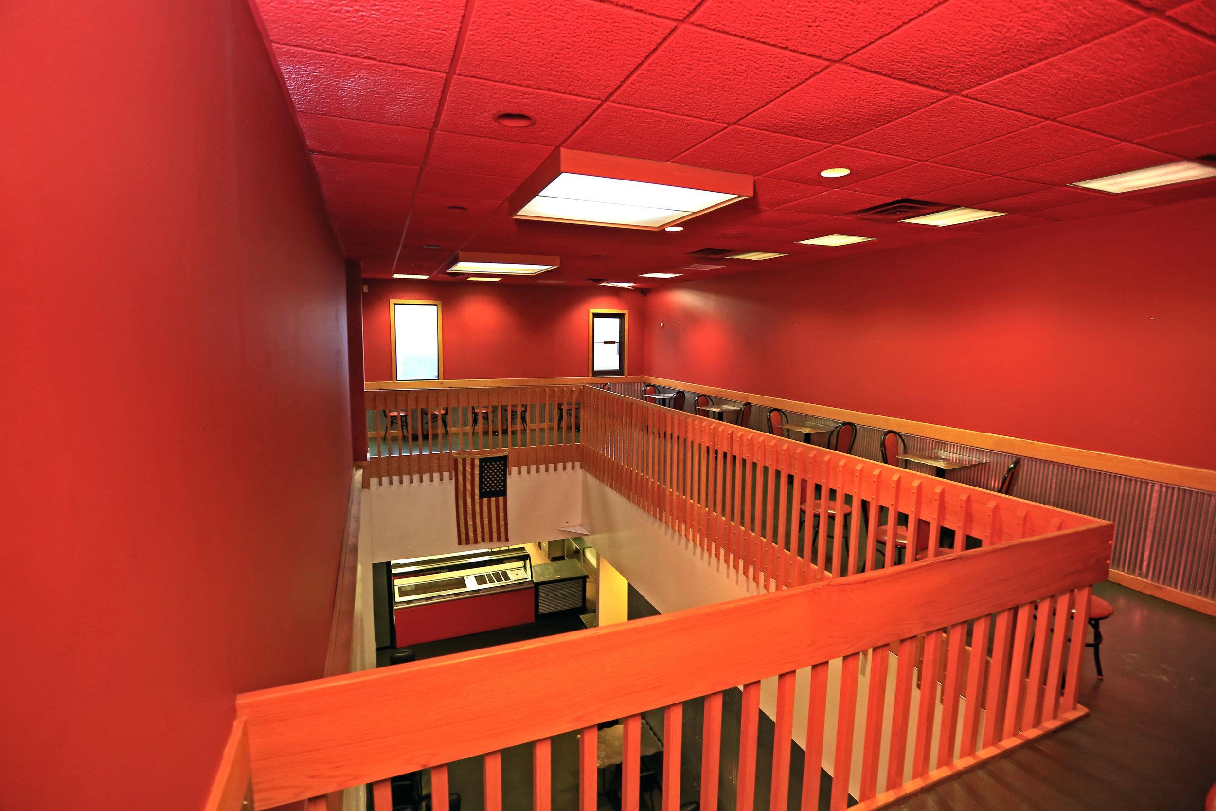 Second level dining area.jpg