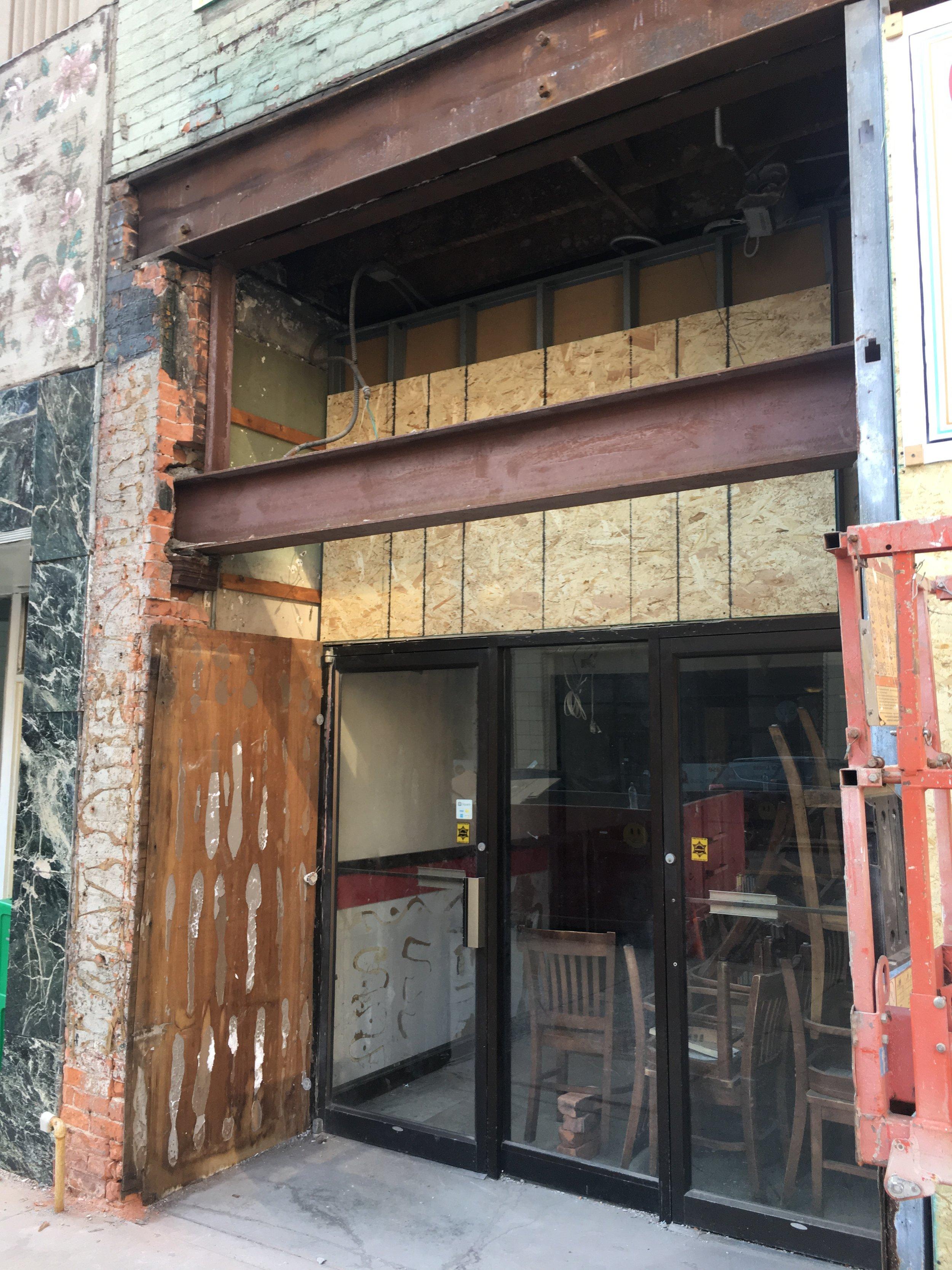 Exterior stripped down.JPG