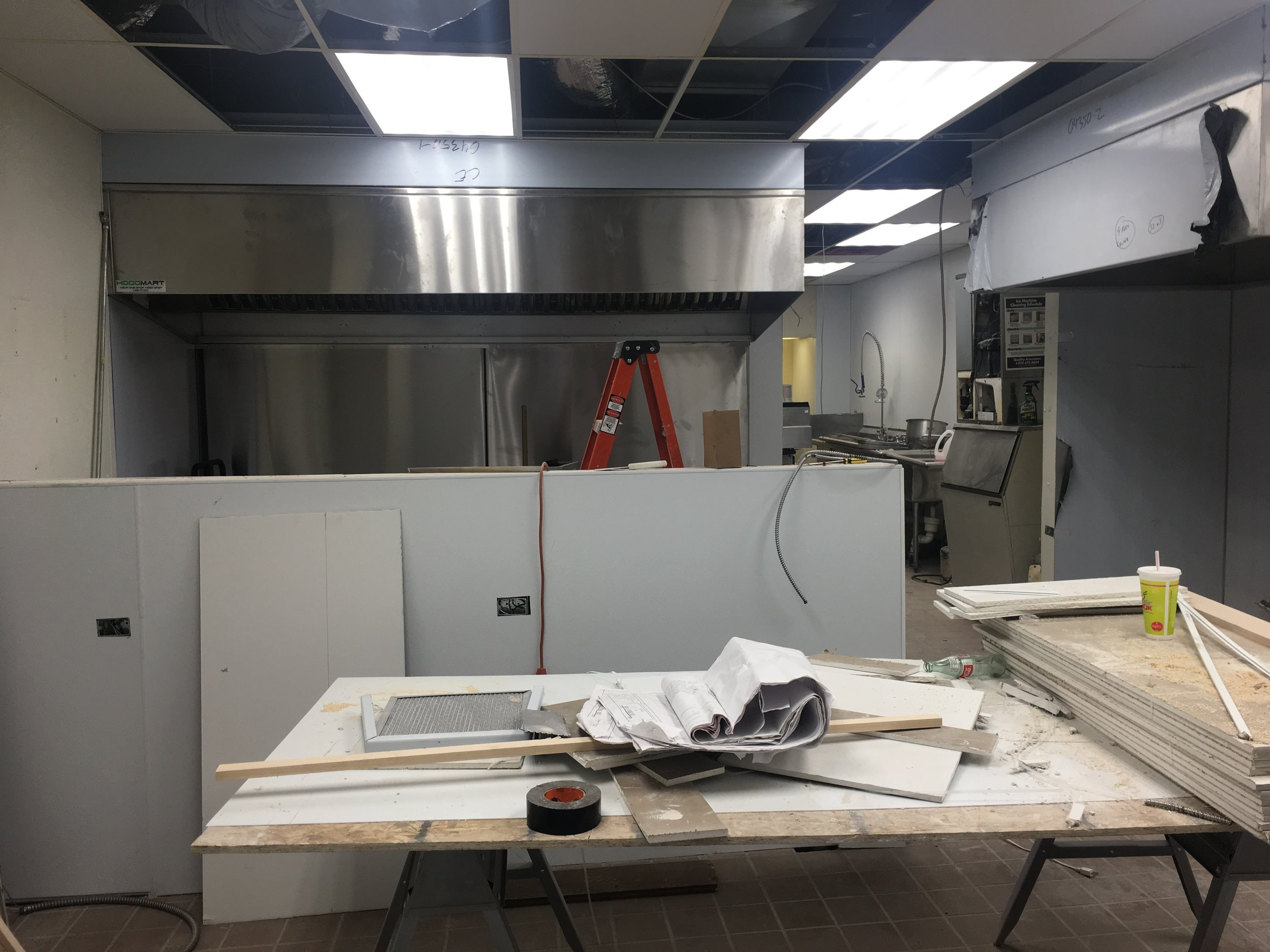 Kitchen construction 3.JPG