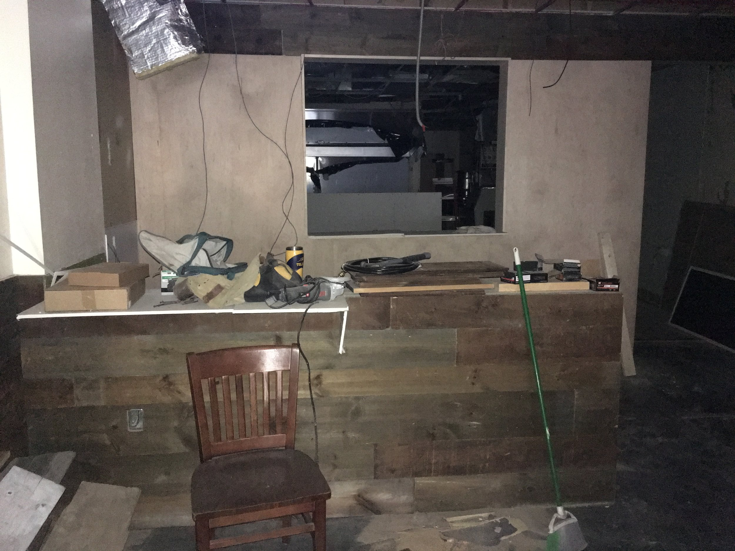 Bar construction.JPG