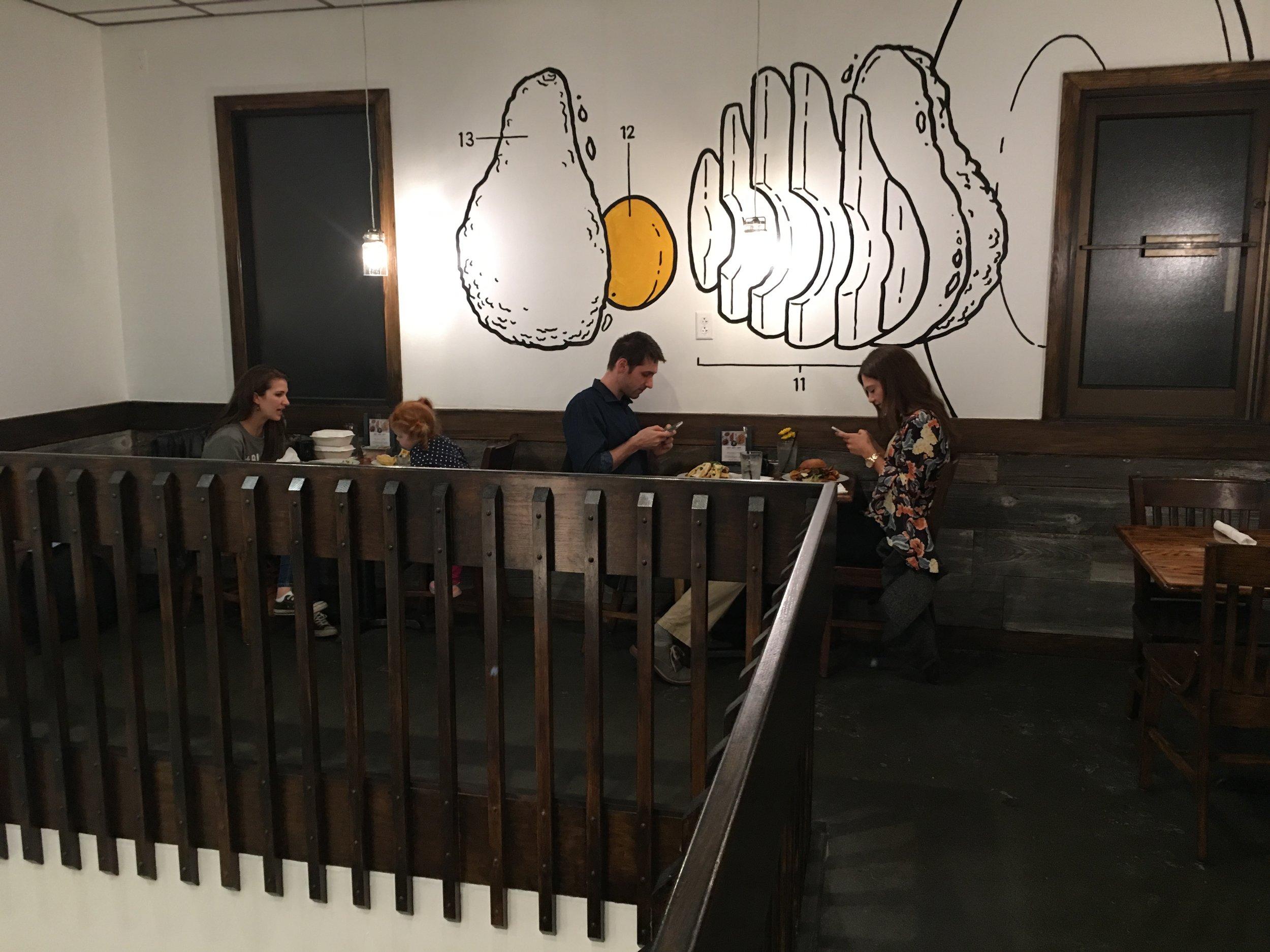 Upstairs dining.JPG