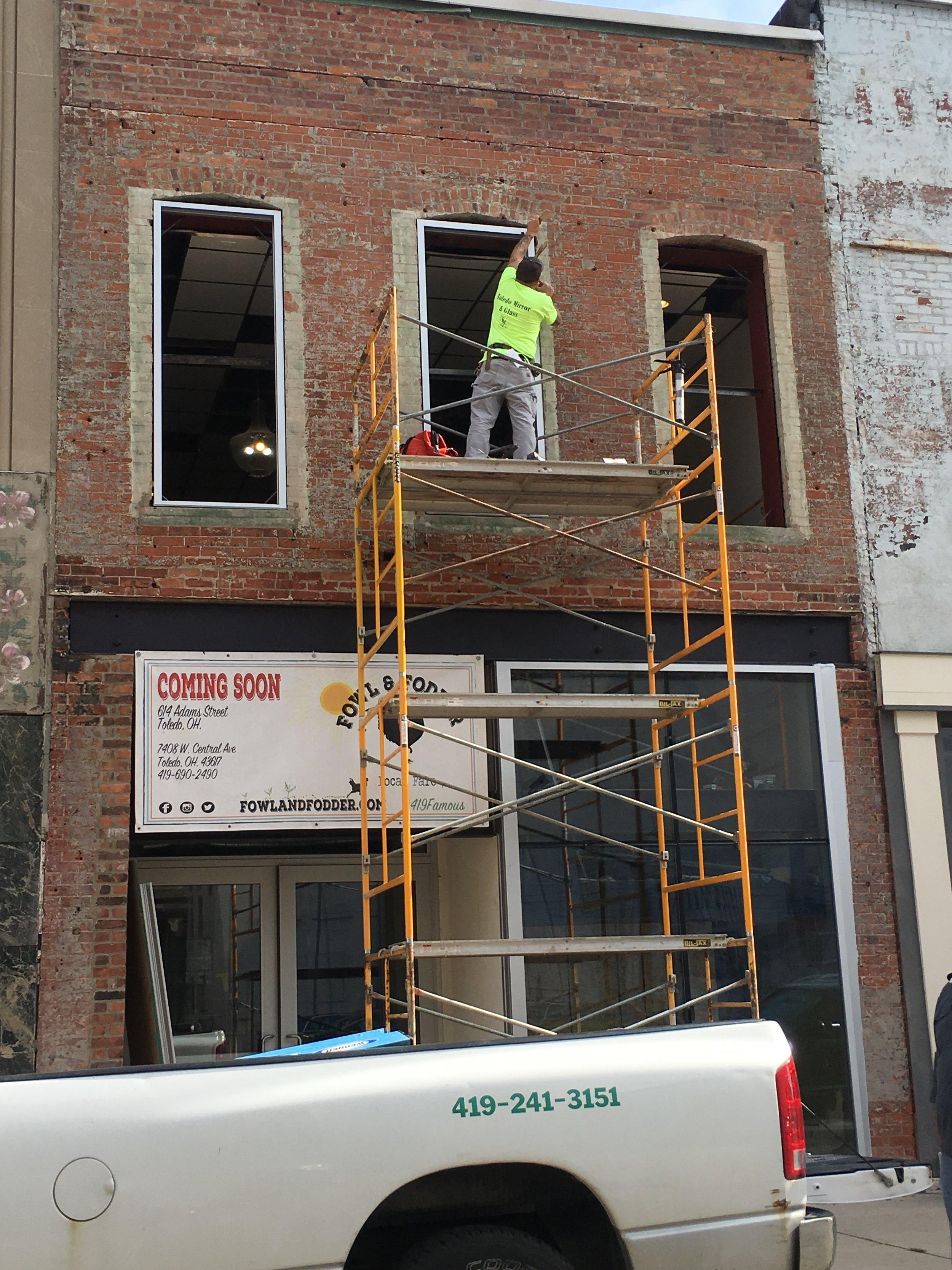 exterior window install.JPG