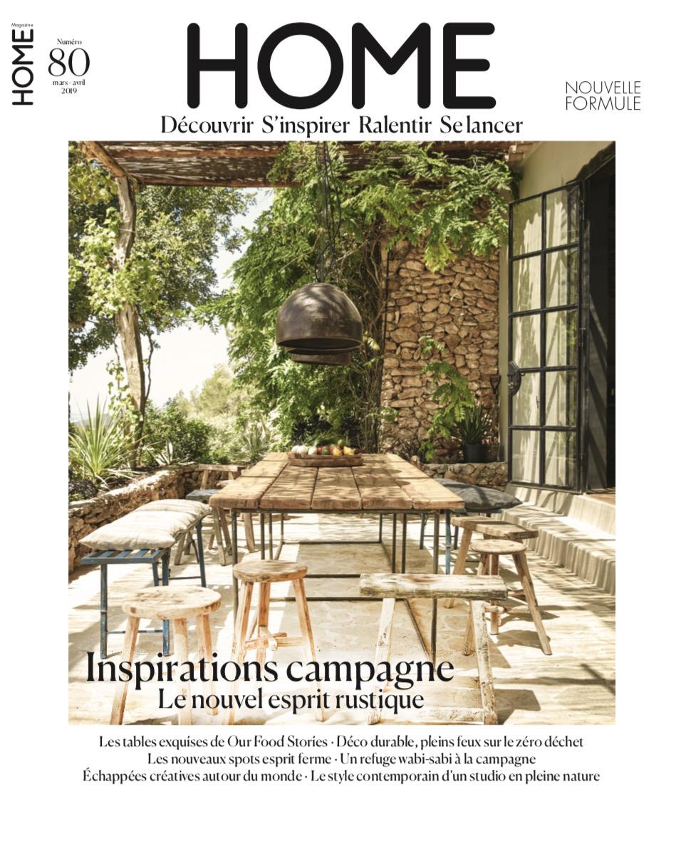 HomeMagazine.jpg